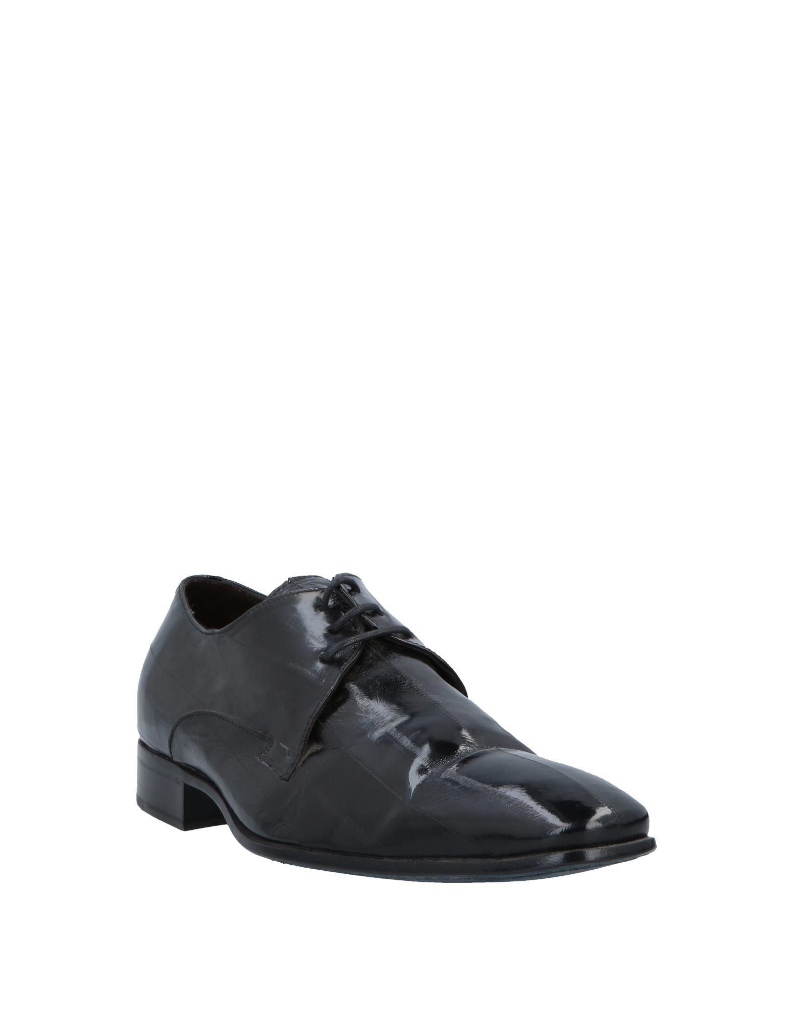 Calpierre Schnürschuhe Herren  Schuhe 11548287XS Gute Qualität beliebte Schuhe  9a04b1