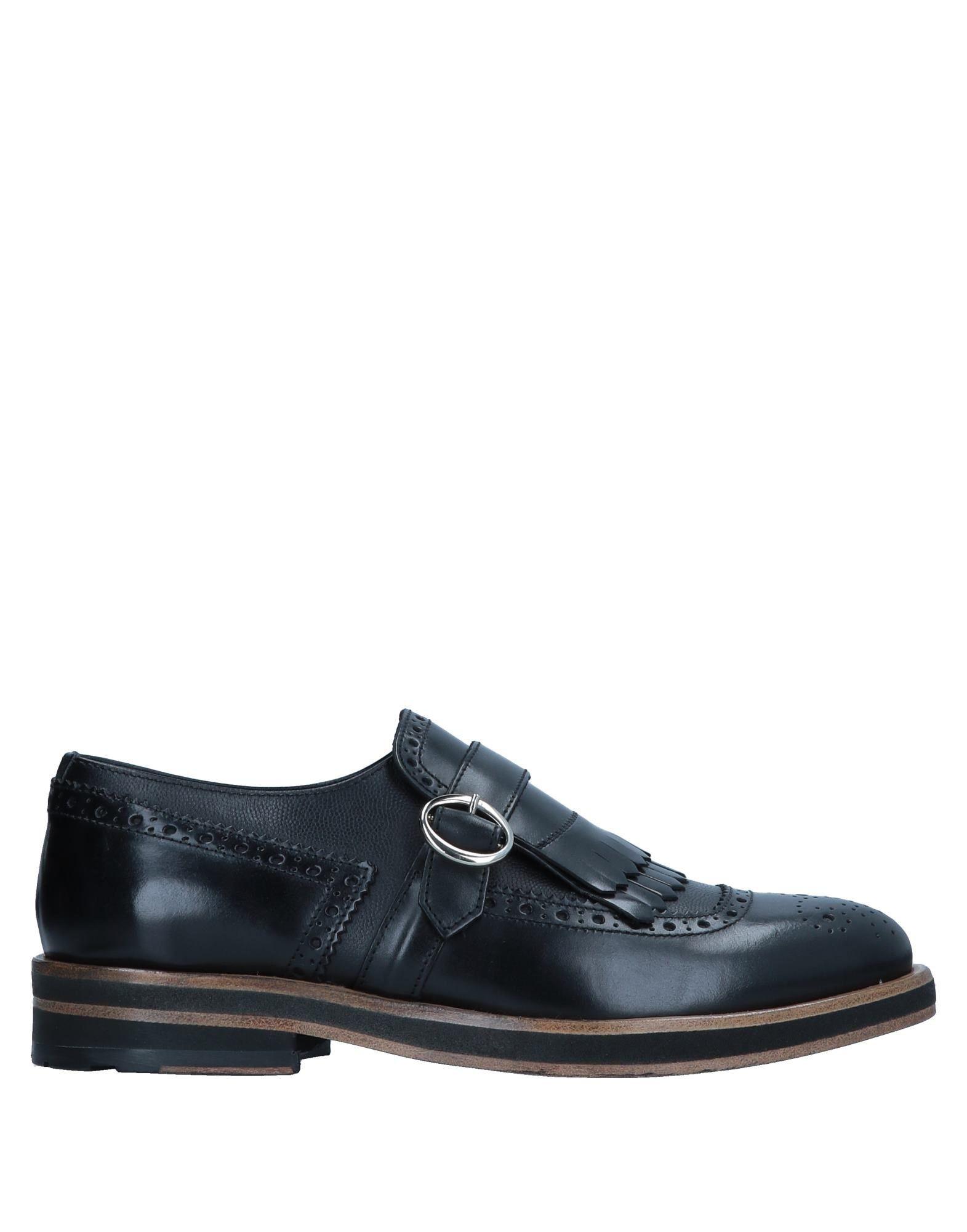 Rabatt echte Schuhe Marechiaro 1962 Mokassins Herren  11548293KP
