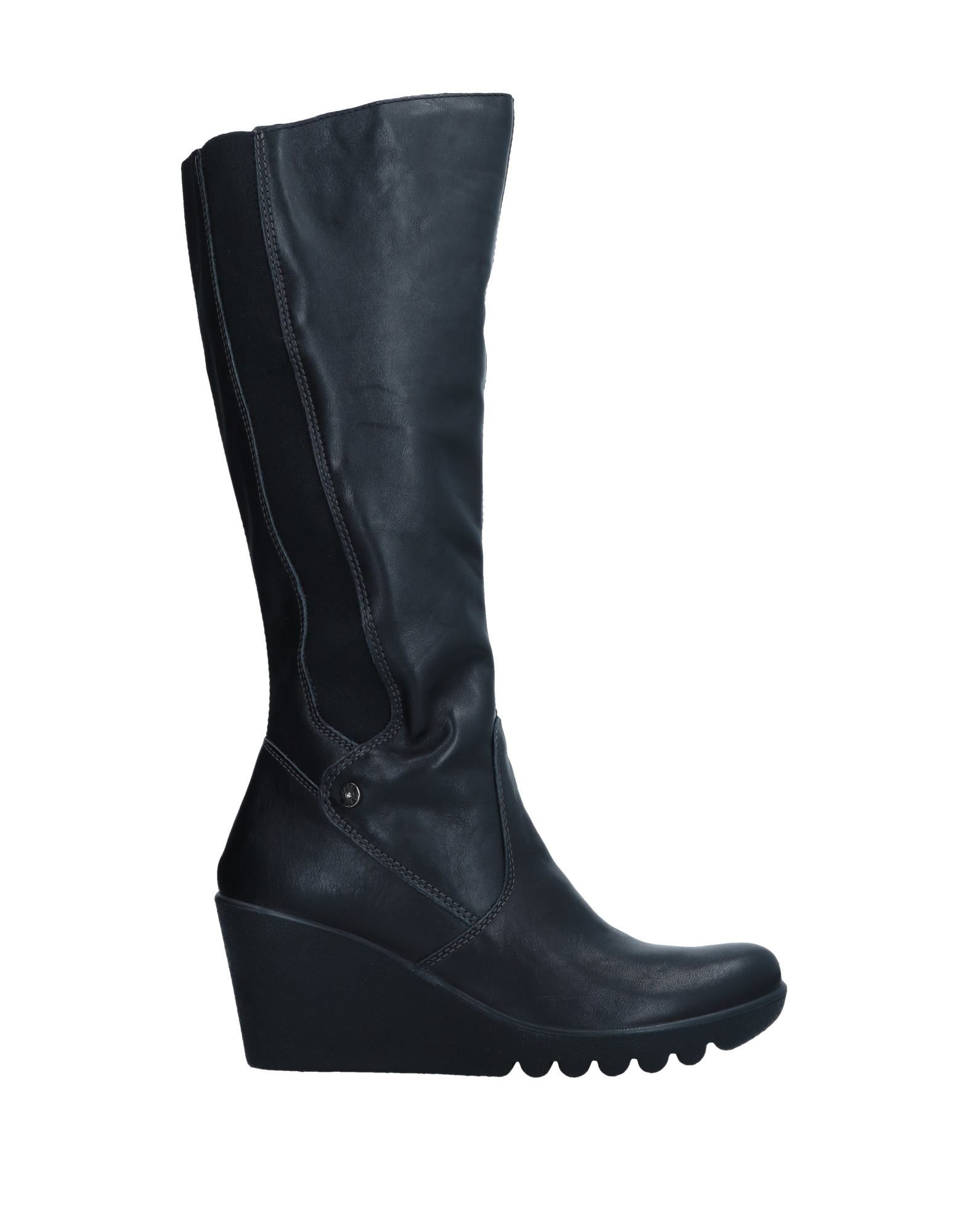 Imac Stiefel Damen Qualität 11548297PH Gute Qualität Damen beliebte Schuhe a7af80