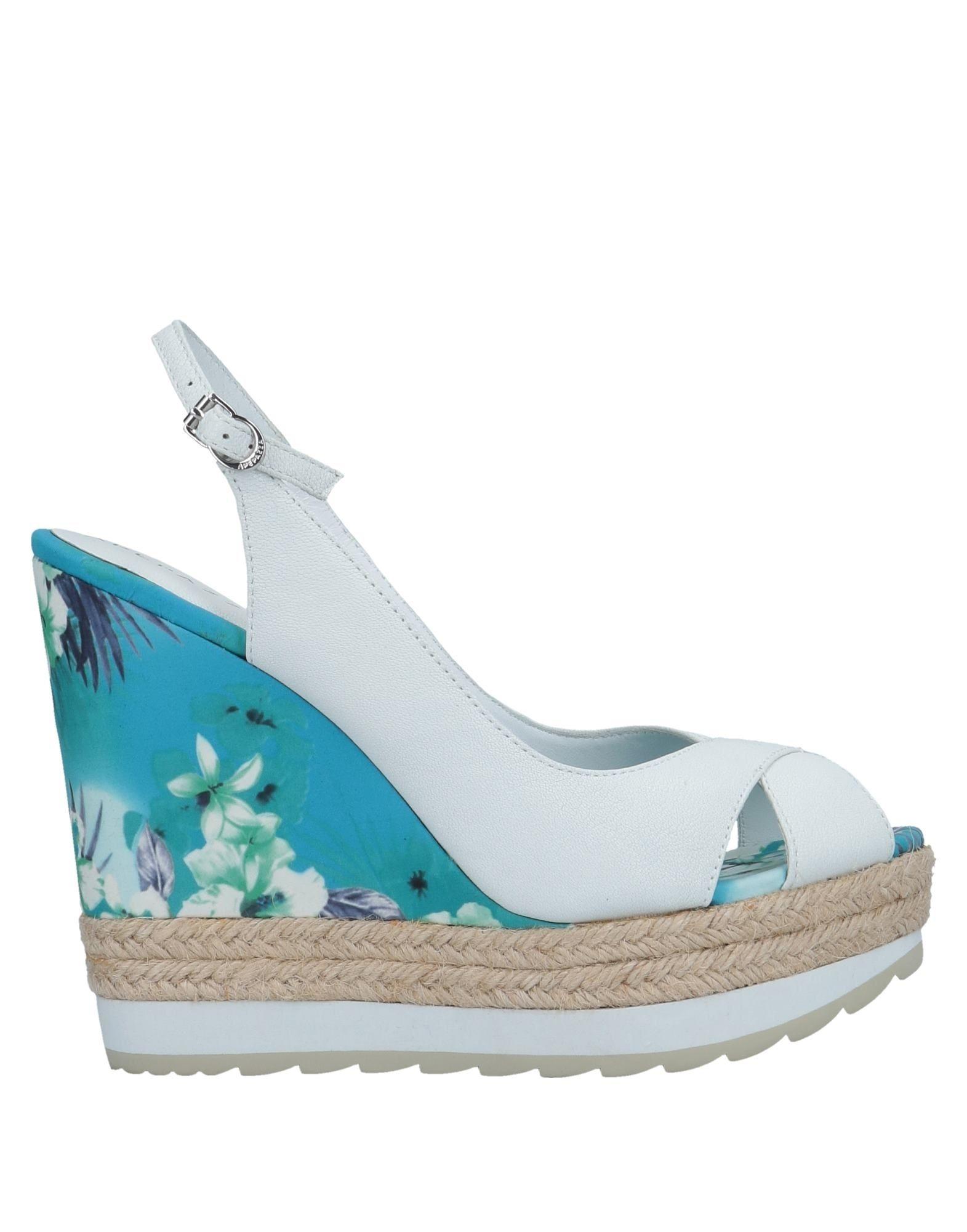 Apepazza Sandalen Damen Gute  11548298RL Gute Damen Qualität beliebte Schuhe 57576b