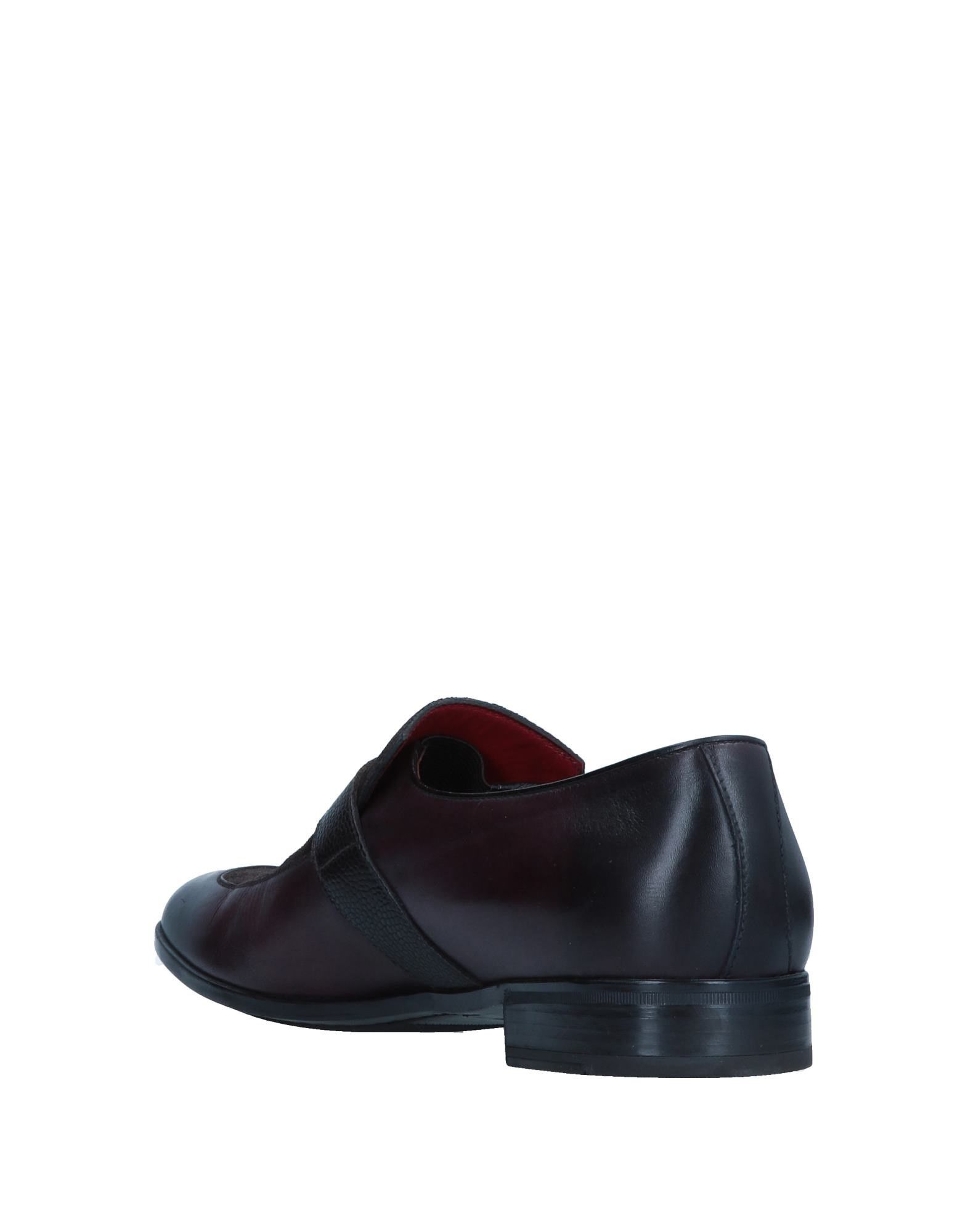 Barrett Mokassins Qualität Herren  11548306DQ Gute Qualität Mokassins beliebte Schuhe 8724c5
