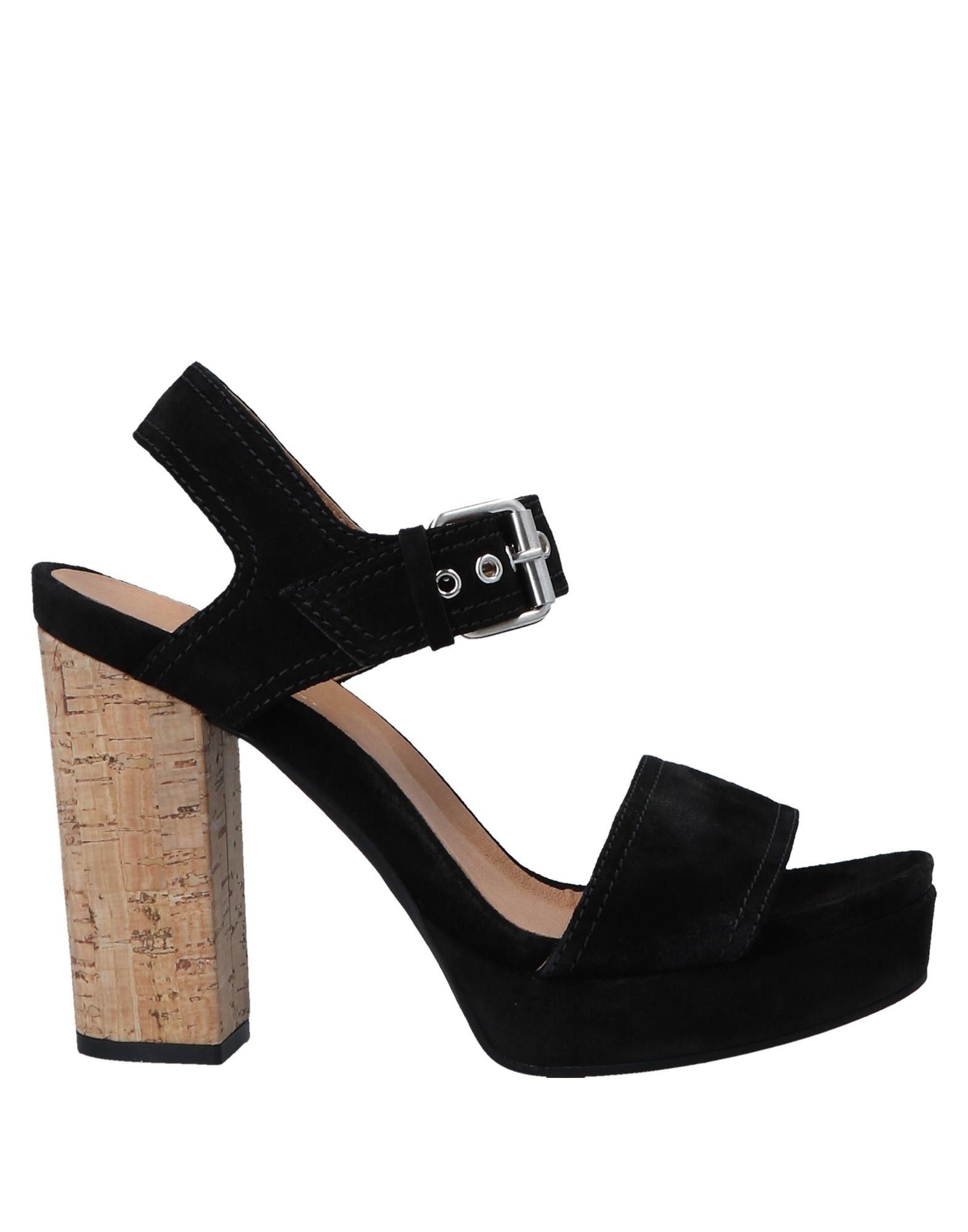 Janet Sport Sandalen Damen  11548311CW Gute Qualität beliebte Schuhe