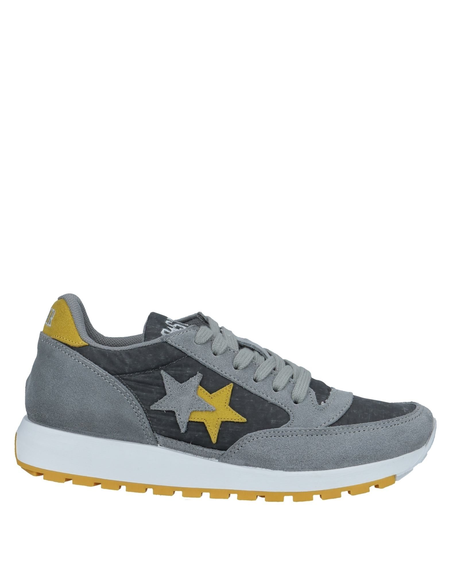 2Star  Sneakers - Women 2Star Sneakers online on  2Star United Kingdom - 11548315OI 4ac011