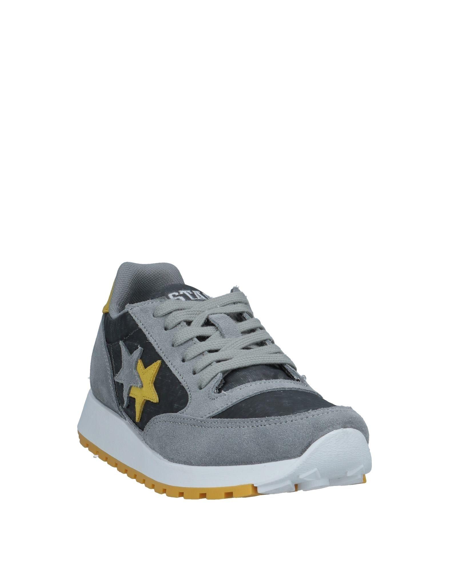 2Star Sneakers Damen Damen Sneakers  11548315OI Gute Qualität beliebte Schuhe 86255f