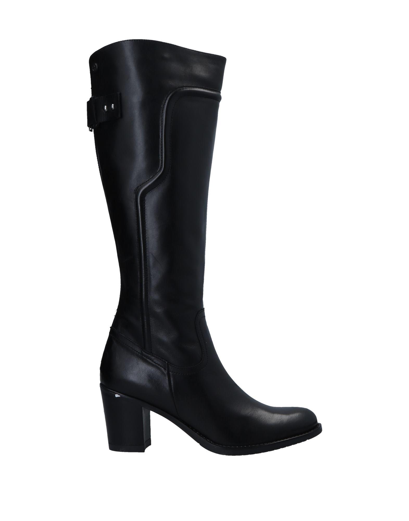 Gut tragenCarmens um billige Schuhe zu tragenCarmens Gut Stiefel Damen  11548317GU 61e99a