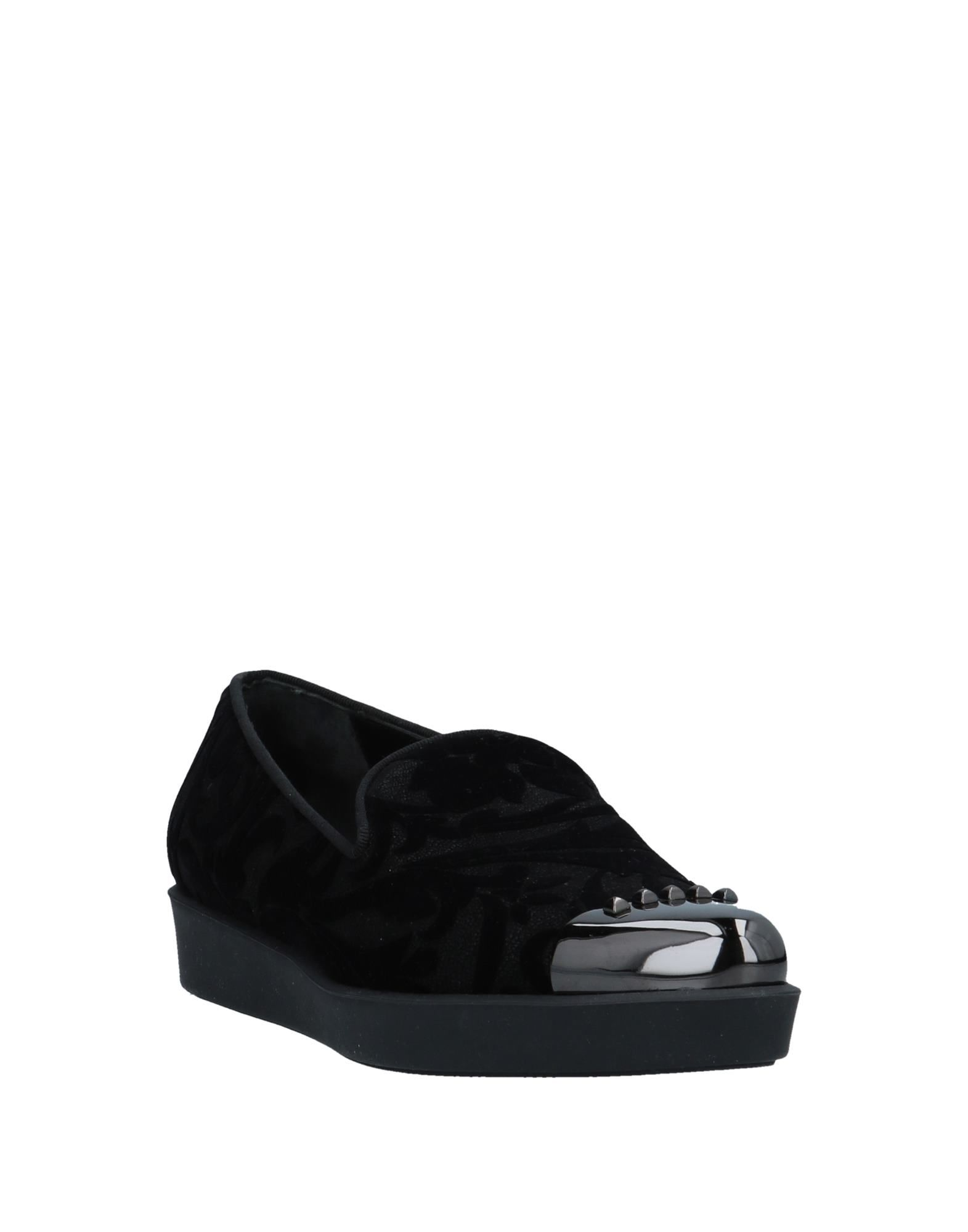 Gut um Mokassins billige Schuhe zu tragenJeannot Mokassins um Damen  11548318FH 1368f6