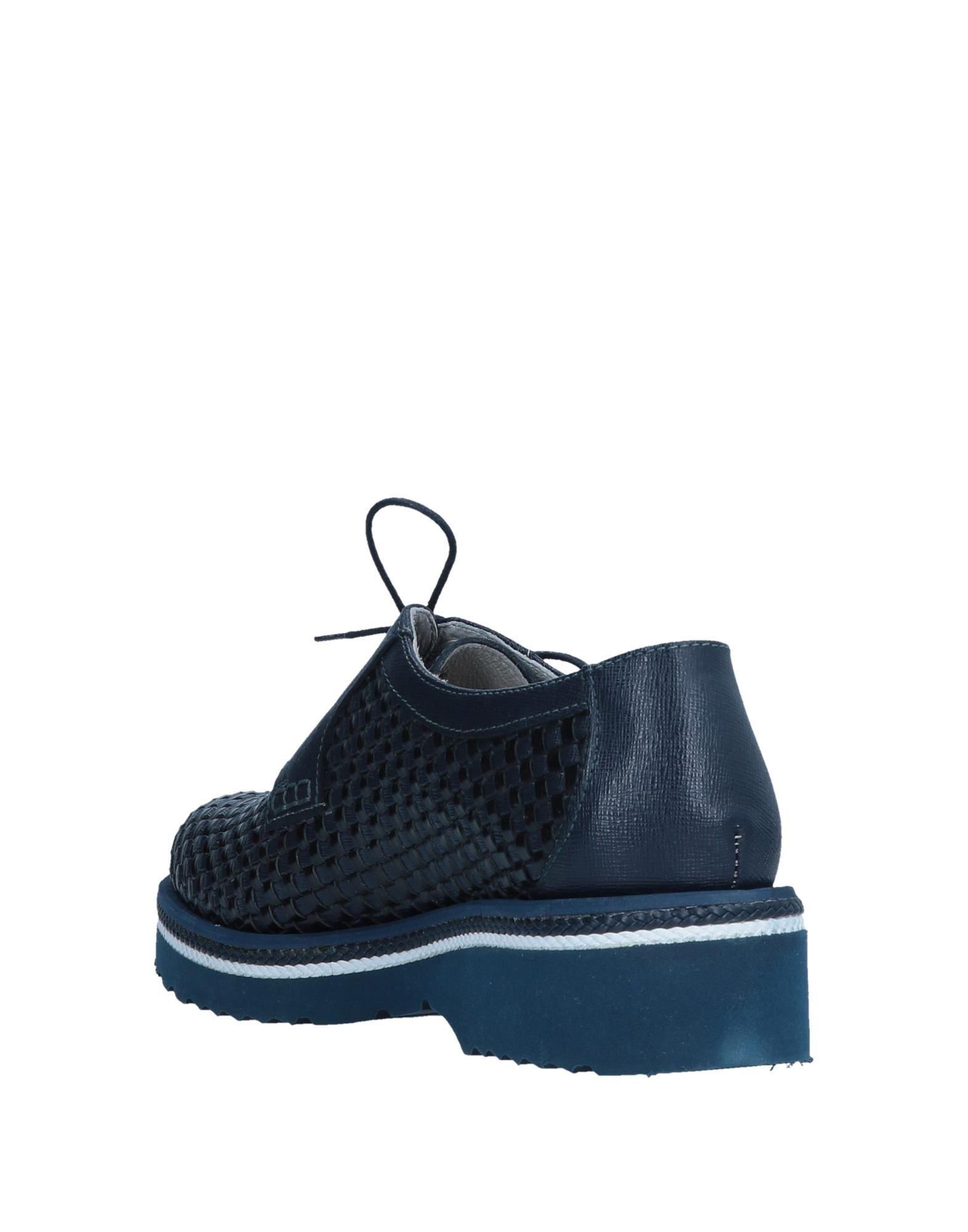 Gut um billige Schuhe  zu tragenMarechiaro 1962 Schnürschuhe Damen  Schuhe 11548321GS 0a49bb