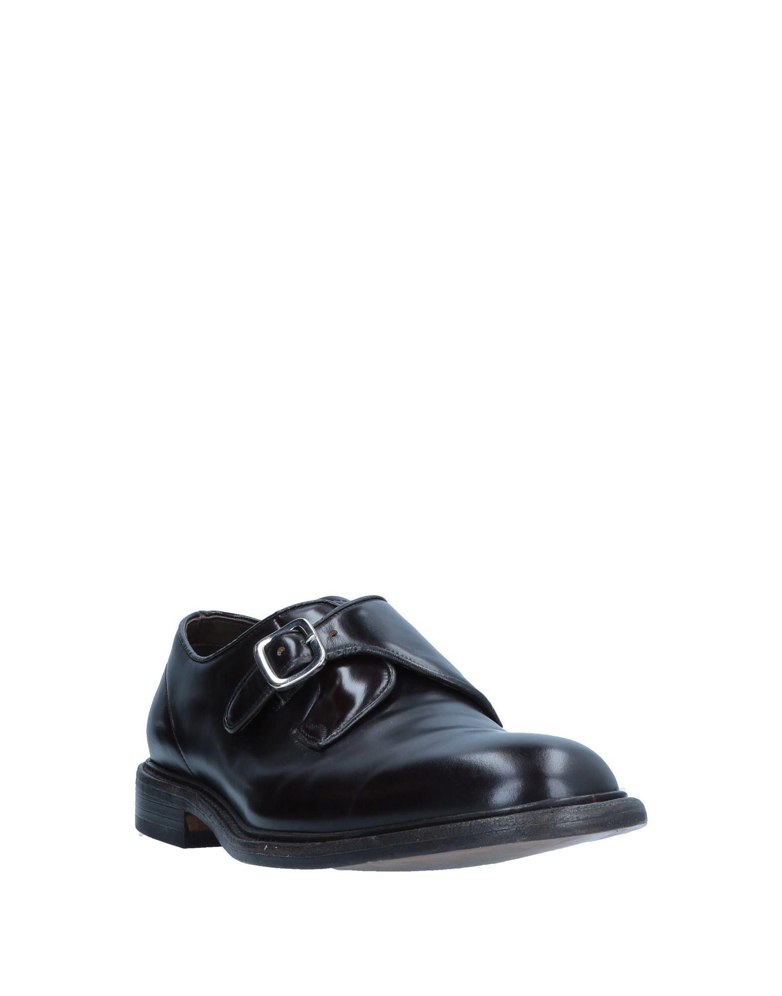 Green George Mokassins Qualität Herren  11548322KU Gute Qualität Mokassins beliebte Schuhe 0560f8