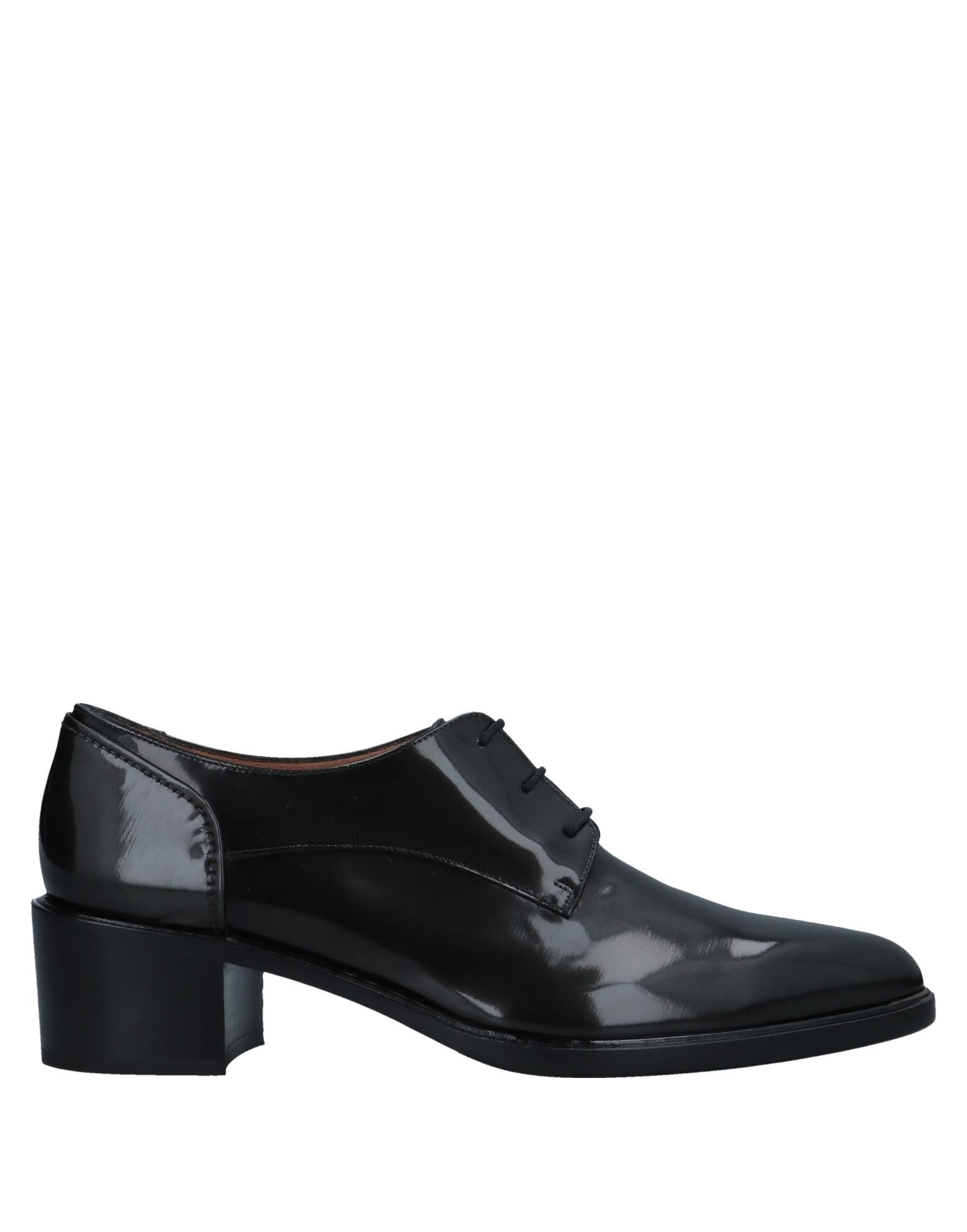 Rabatt Schuhe Fratelli 11548323BC Rossetti Schnürschuhe Damen  11548323BC Fratelli f79db1