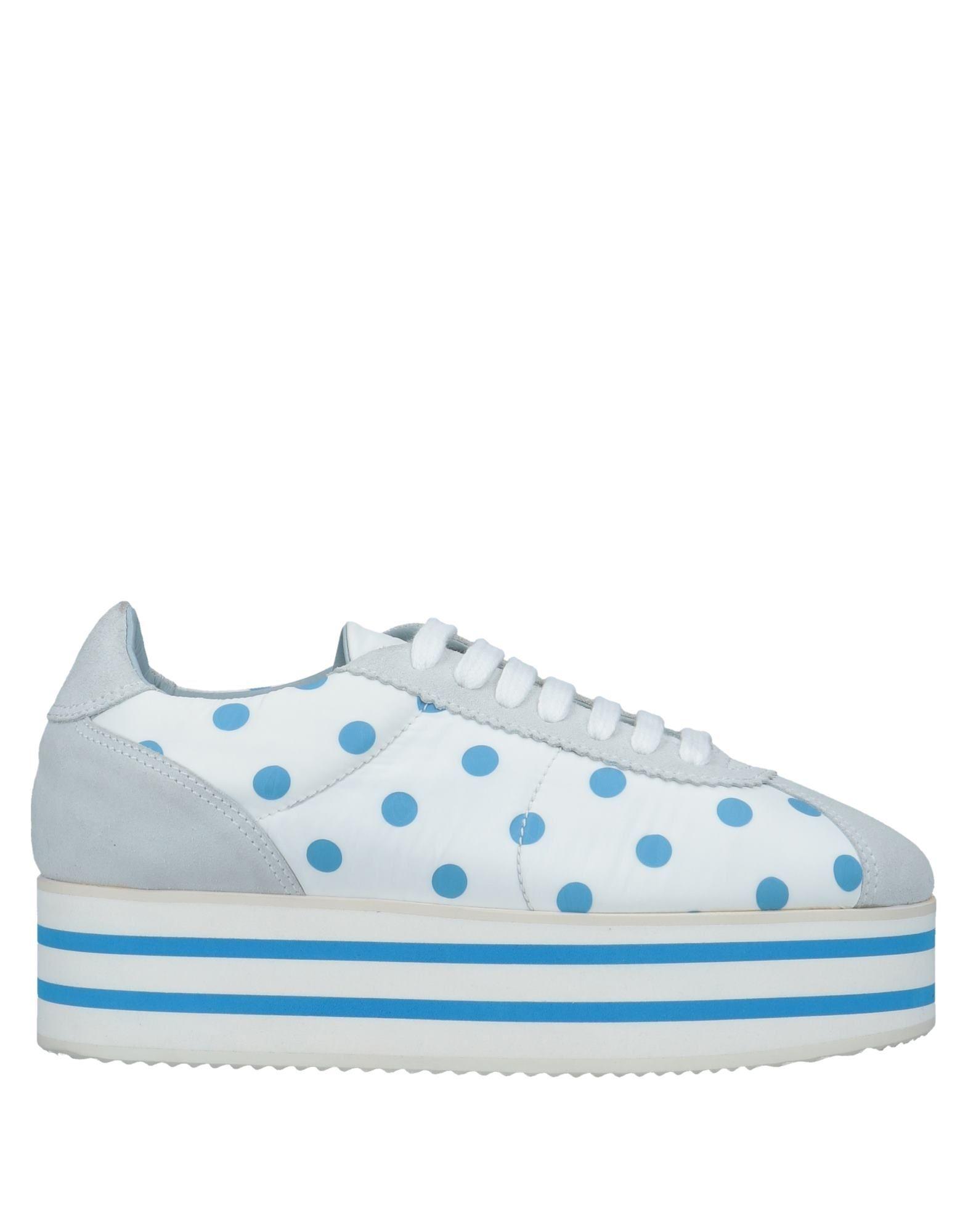 Chiara Ferragni Sneakers - Women Chiara Ferragni Sneakers Kingdom online on  United Kingdom Sneakers - 11548331DB d711a0
