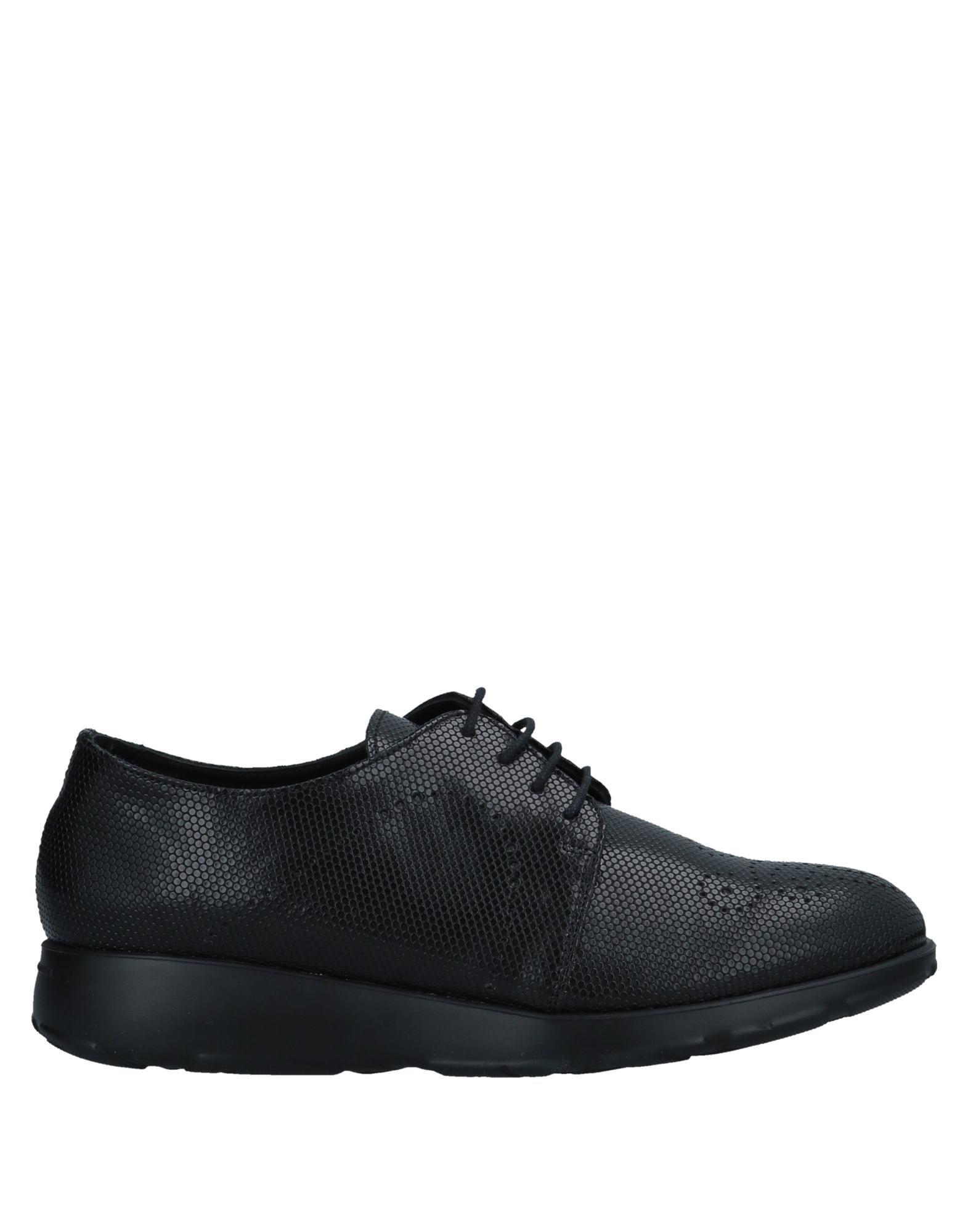 Fratelli Rossetti Schnürschuhe Damen  11548333XPGut aussehende strapazierfähige Schuhe