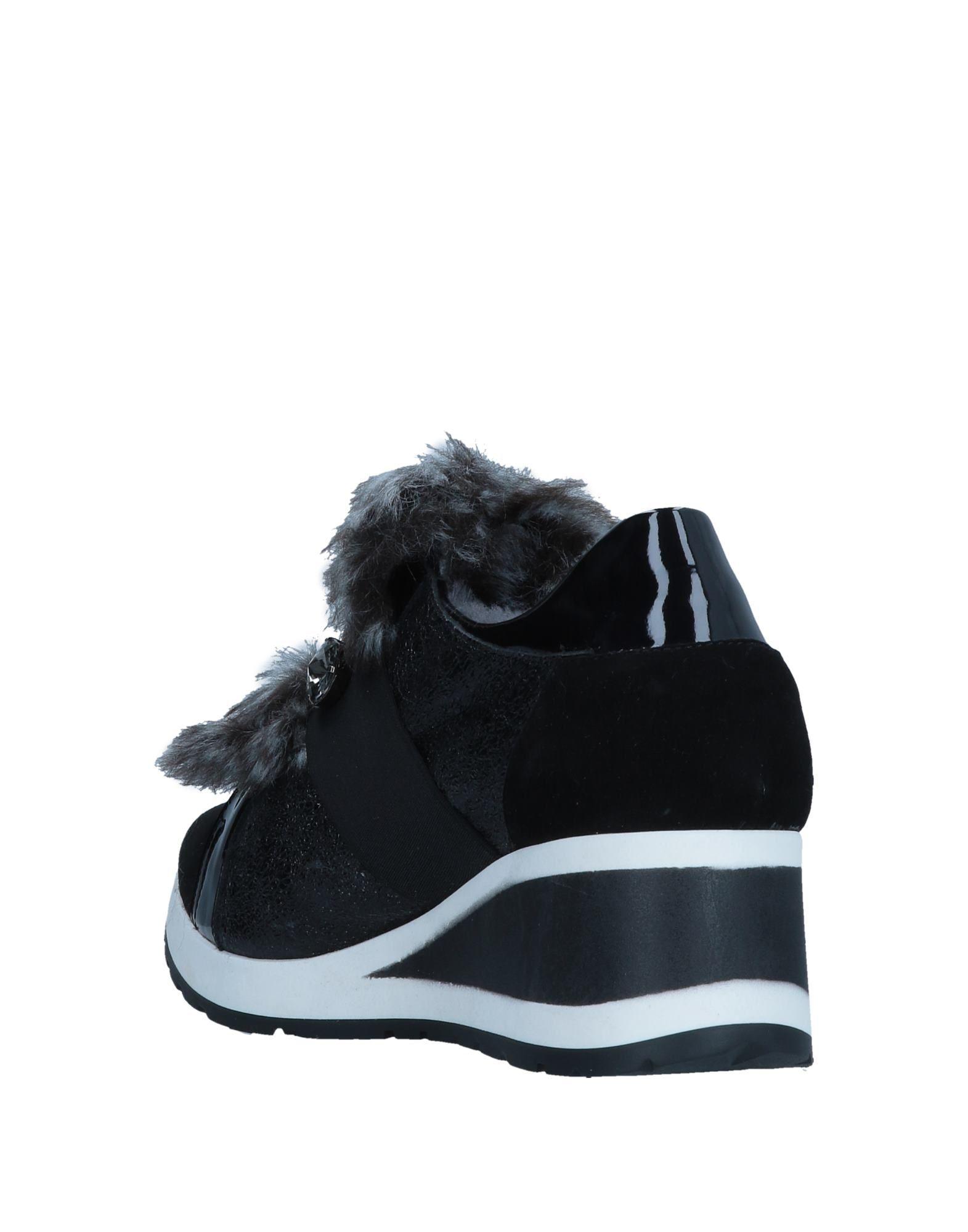 4d3451fea9d11d ... Asylum Gute Sneakers Damen 11548334FL Gute Asylum Qualität beliebte  Schuhe 6783b4 ...