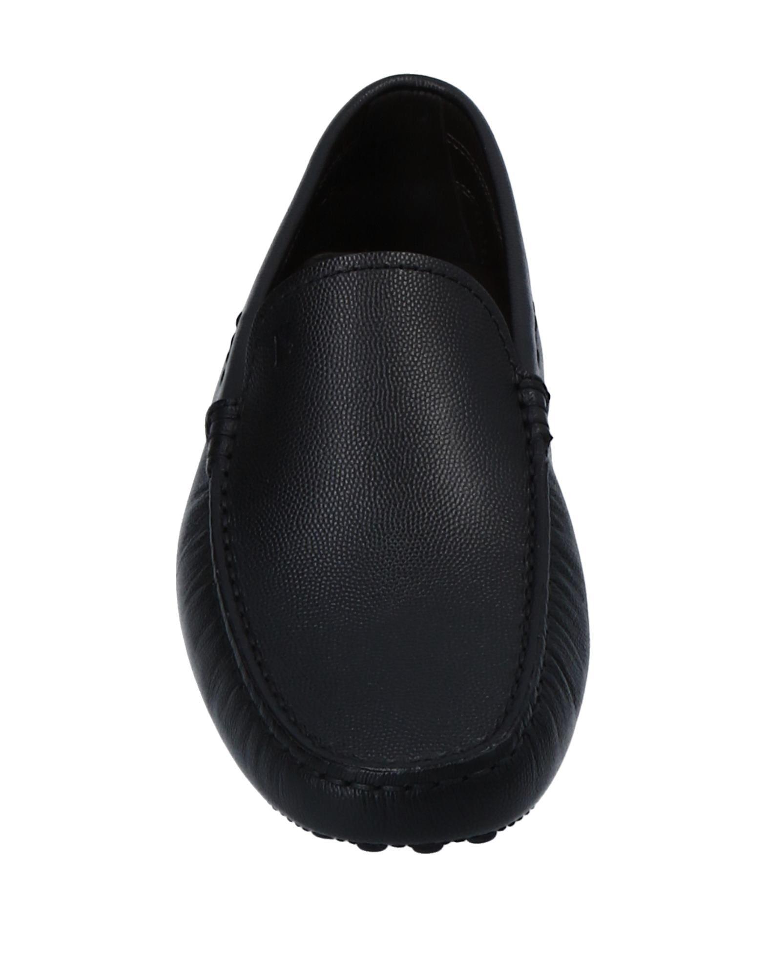Tod's Mokassins 11548338AH Herren  11548338AH Mokassins Gute Qualität beliebte Schuhe fab860