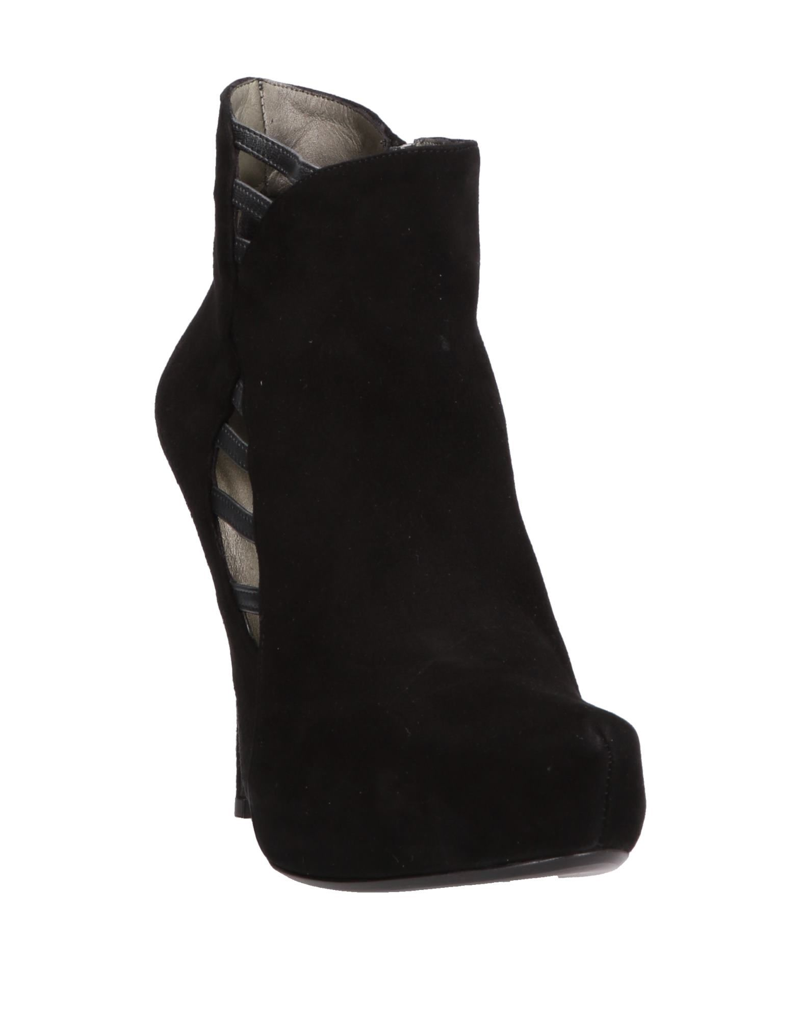 Stilvolle billige Schuhe Aldo  Castagna Stiefelette Damen  Aldo 11548340EA d9ad28