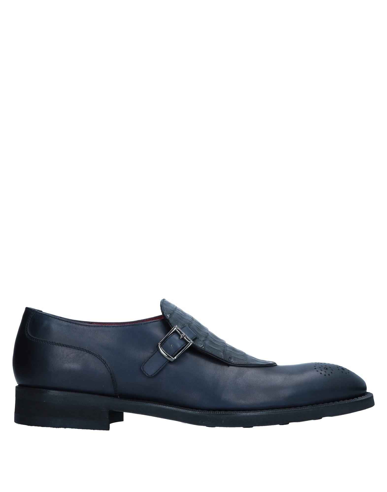 Barrett Mokassins Herren  Schuhe 11548341QI Gute Qualität beliebte Schuhe  a8727a