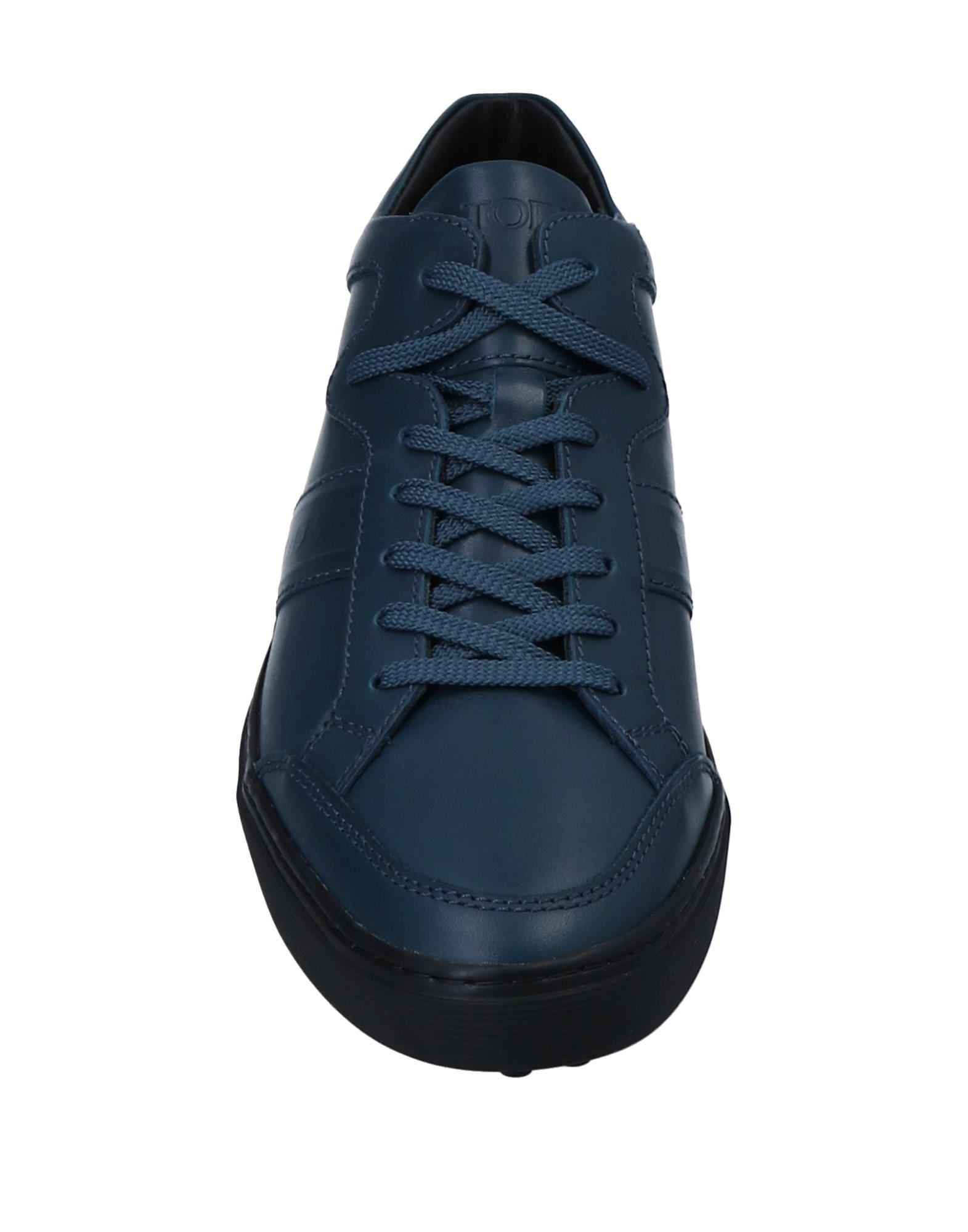 Tod's Sneakers Herren  11548343FT Gute Qualität beliebte Schuhe