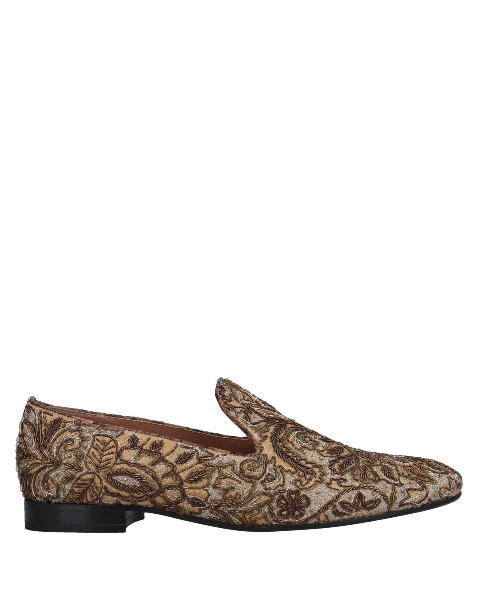 Fratelli Rossetti Mokassins Damen  11548348FAGünstige gut aussehende Schuhe
