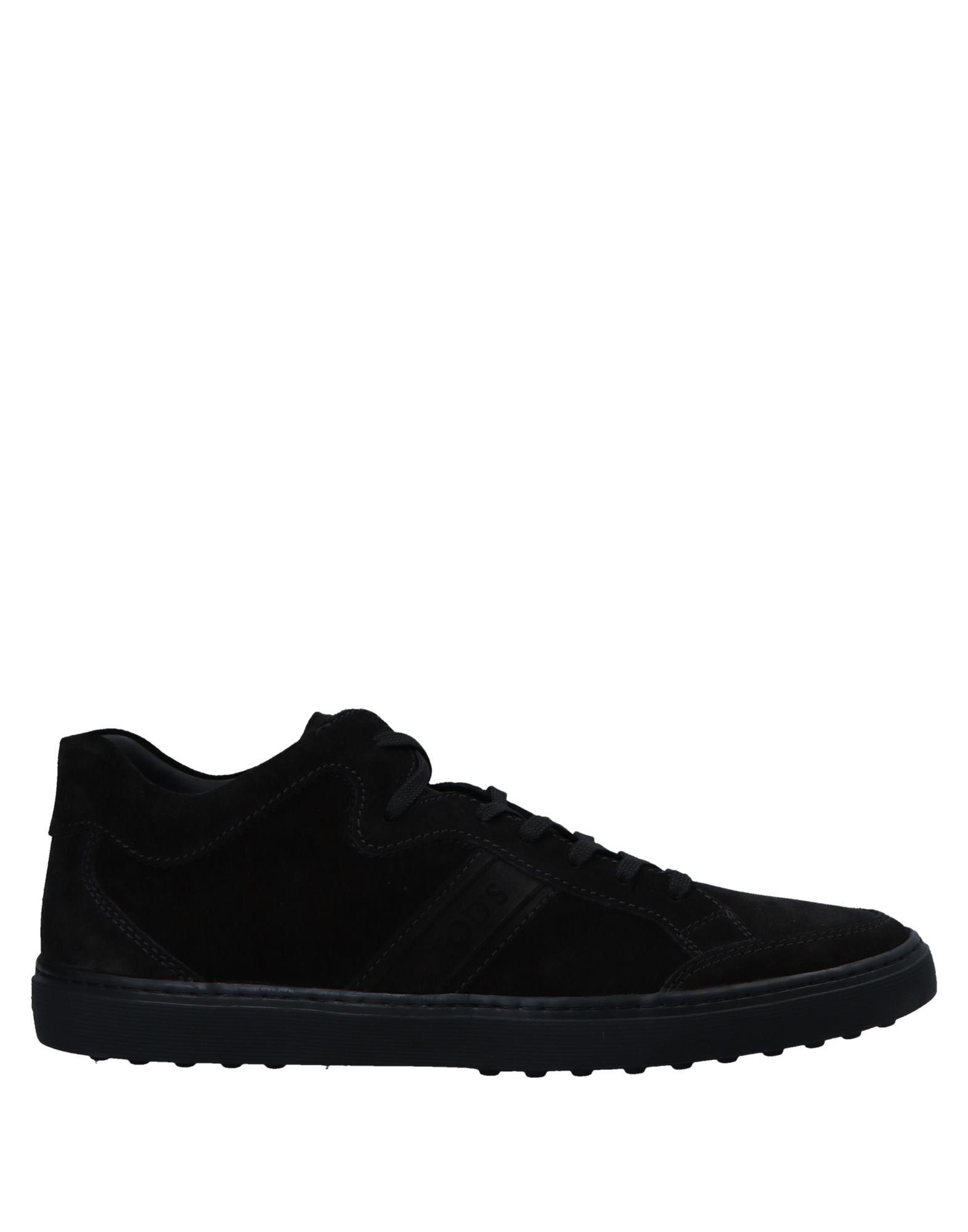 Tod's Sneakers Herren  11548362PR Gute Qualität beliebte Schuhe
