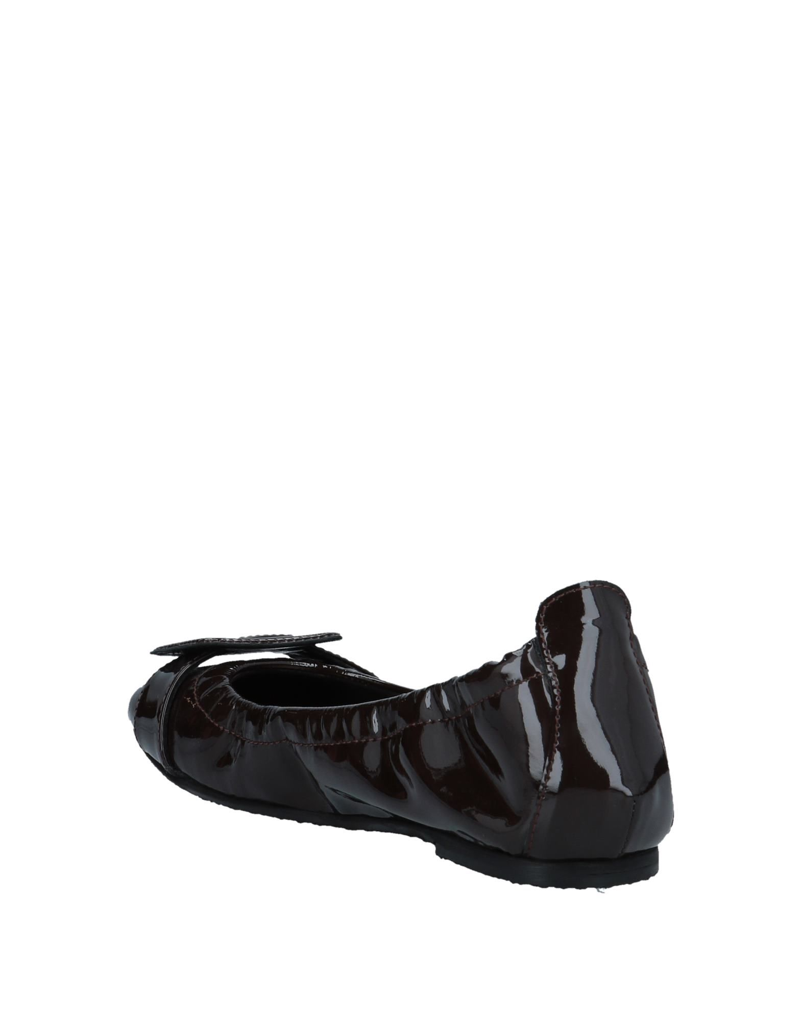 Betti Oliva Ballerinas Damen  Schuhe 11548364SG Gute Qualität beliebte Schuhe  deabd6