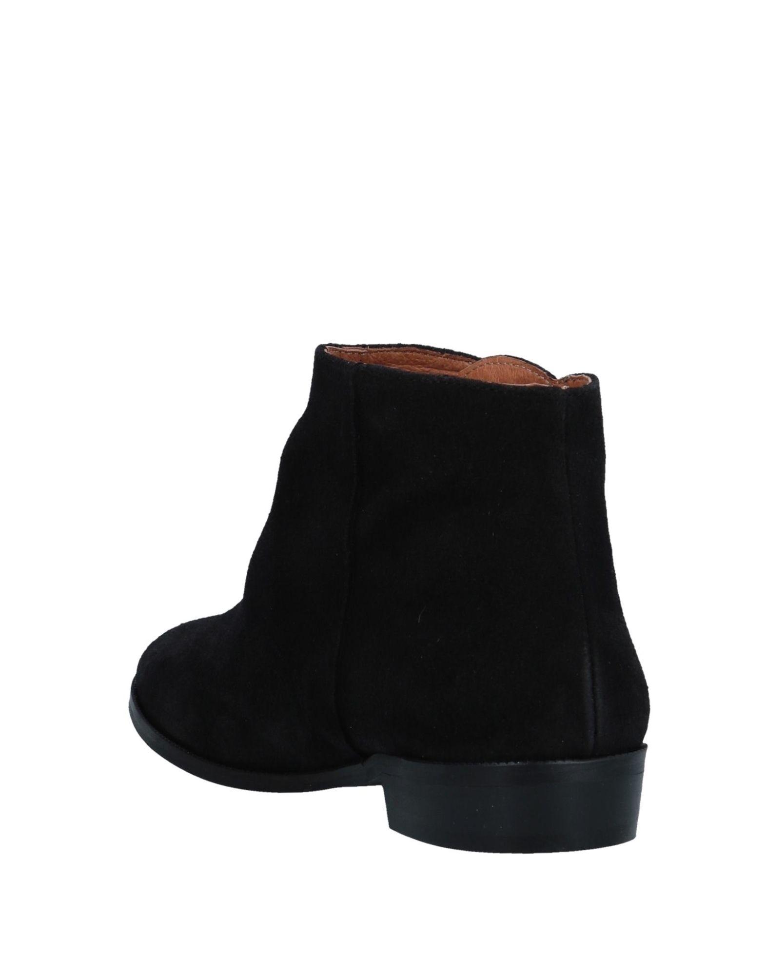 Stilvolle billige  Schuhe Apologie Stiefelette Damen  billige 11548381SQ 53e904