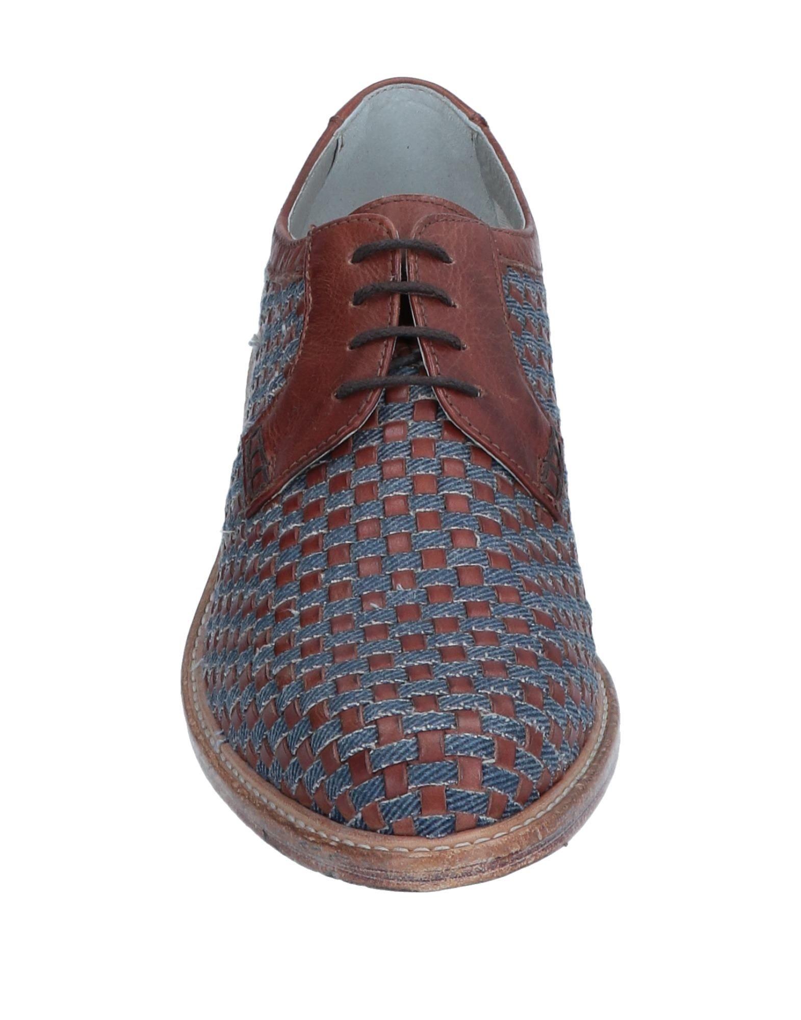 Gut um billige Schuhe zu tragenMarechiaro 1962 1962 1962 Schnürschuhe Damen  11548386JW 327900