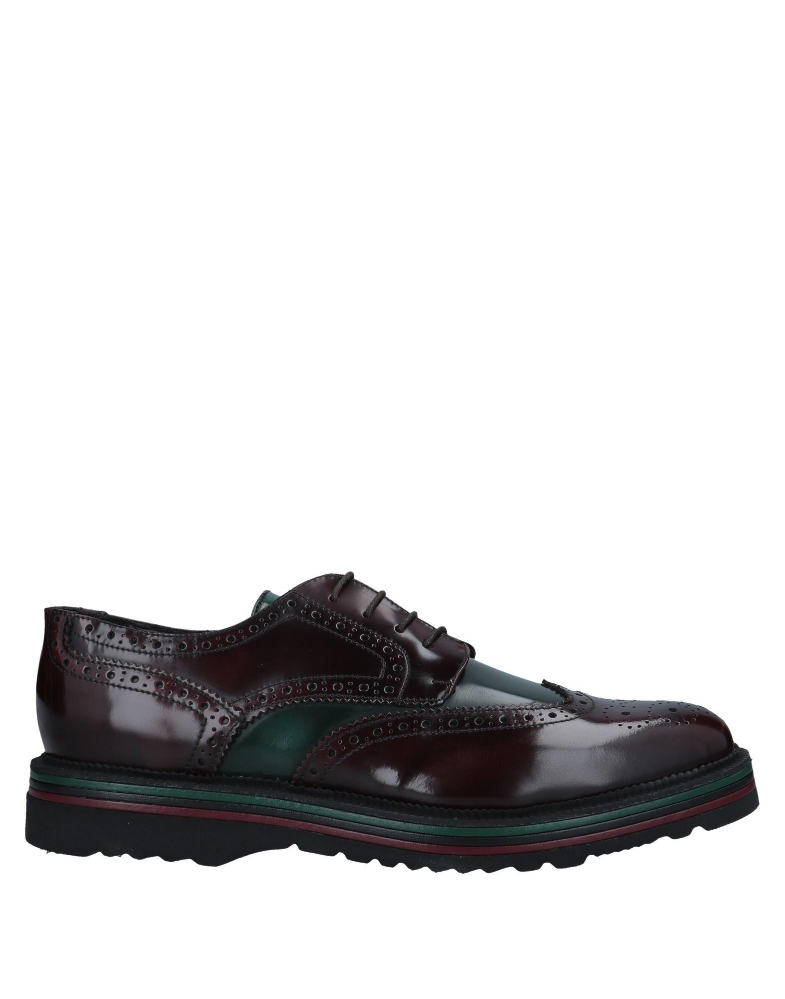 Rabatt echte Schuhe Herren Marechiaro 1962 Schnürschuhe Herren Schuhe  11548388VG e2d111