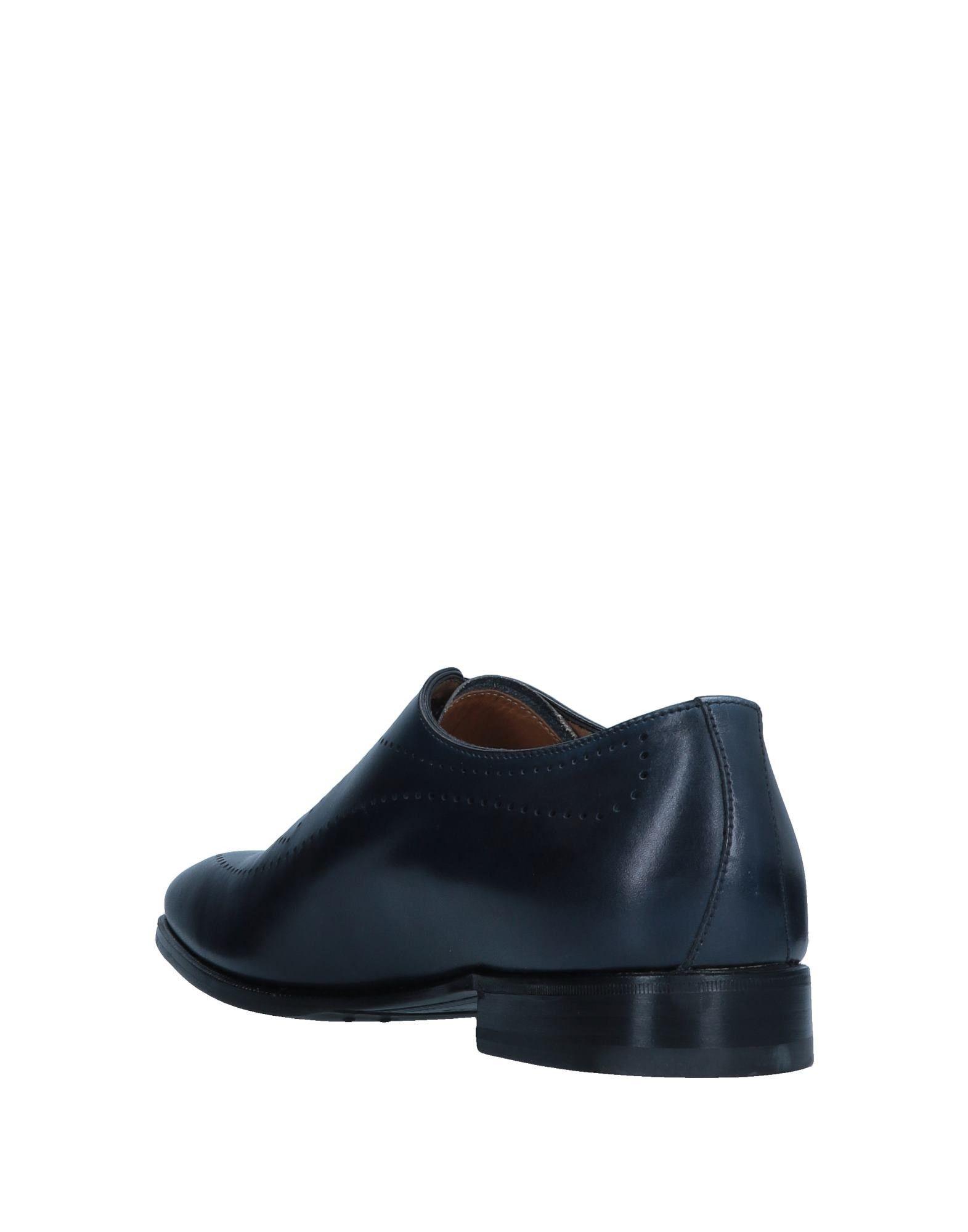 Barrett Schnürschuhe Qualität Herren  11548399QV Gute Qualität Schnürschuhe beliebte Schuhe a5bc41