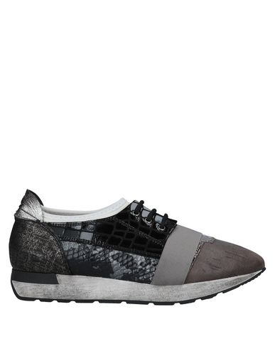 Zapatos de hombres y mujeres de moda casual Zapatillas Zapatillas Ebarrito Mujer - Zapatillas casual Ebarrito - 11548400RE Café 3a70d3