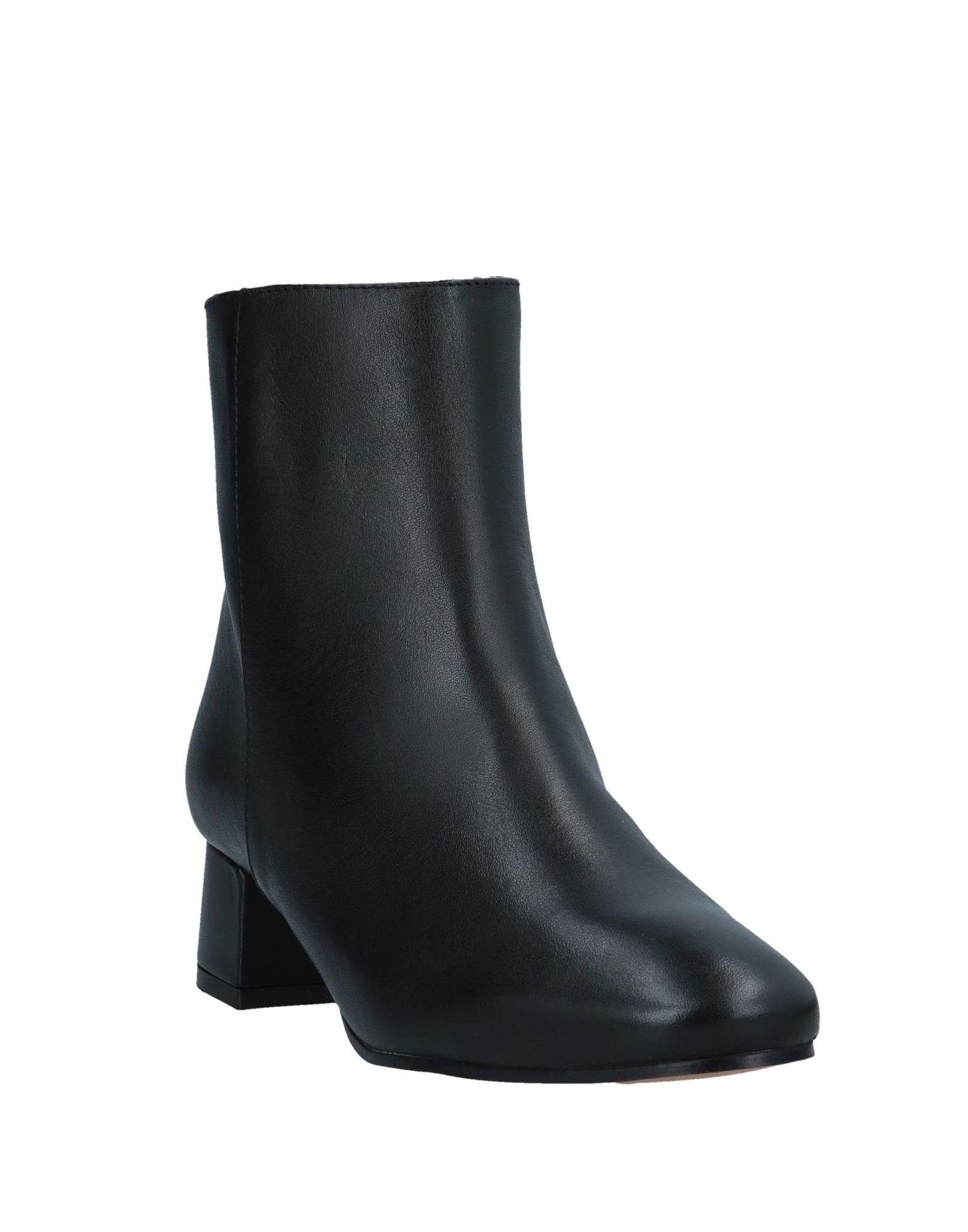 Stilvolle billige  Schuhe Apologie Stiefelette Damen  billige 11548406IS cb5e6f