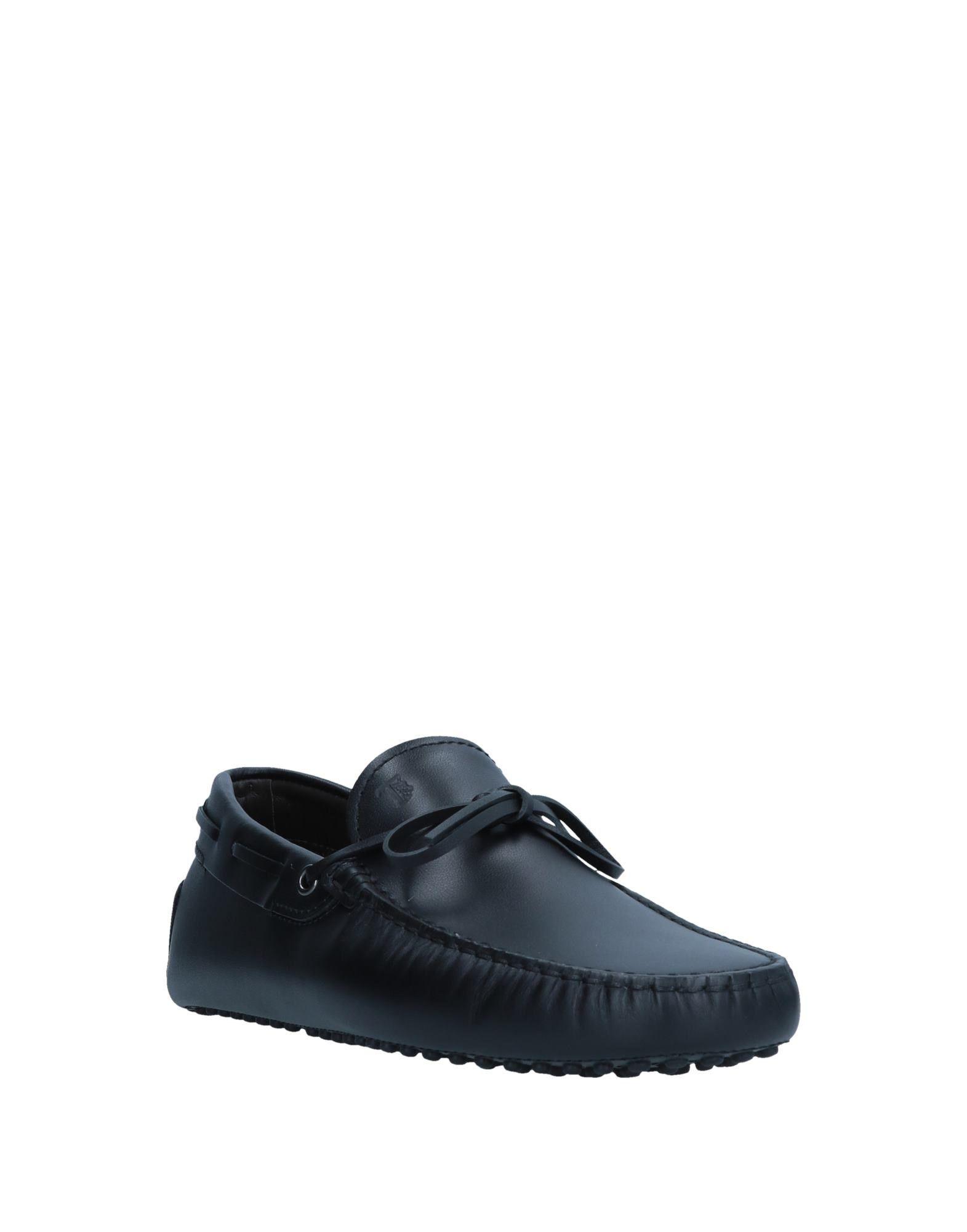Tod's Mokassins Herren  11548407AO Gute Qualität beliebte Schuhe