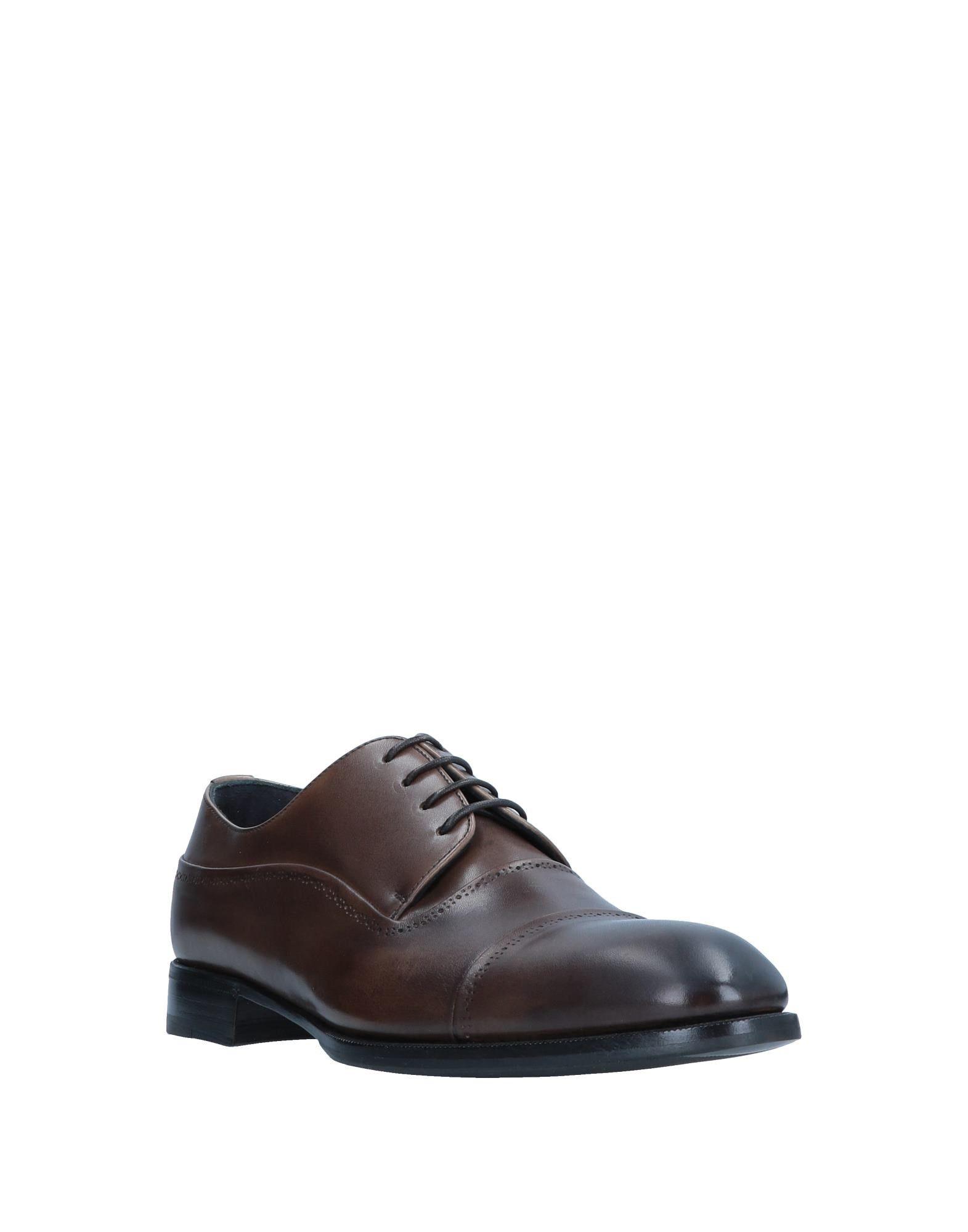 Barrett Schnürschuhe Herren  11548411CE 11548411CE  Gute Qualität beliebte Schuhe 83d9b9