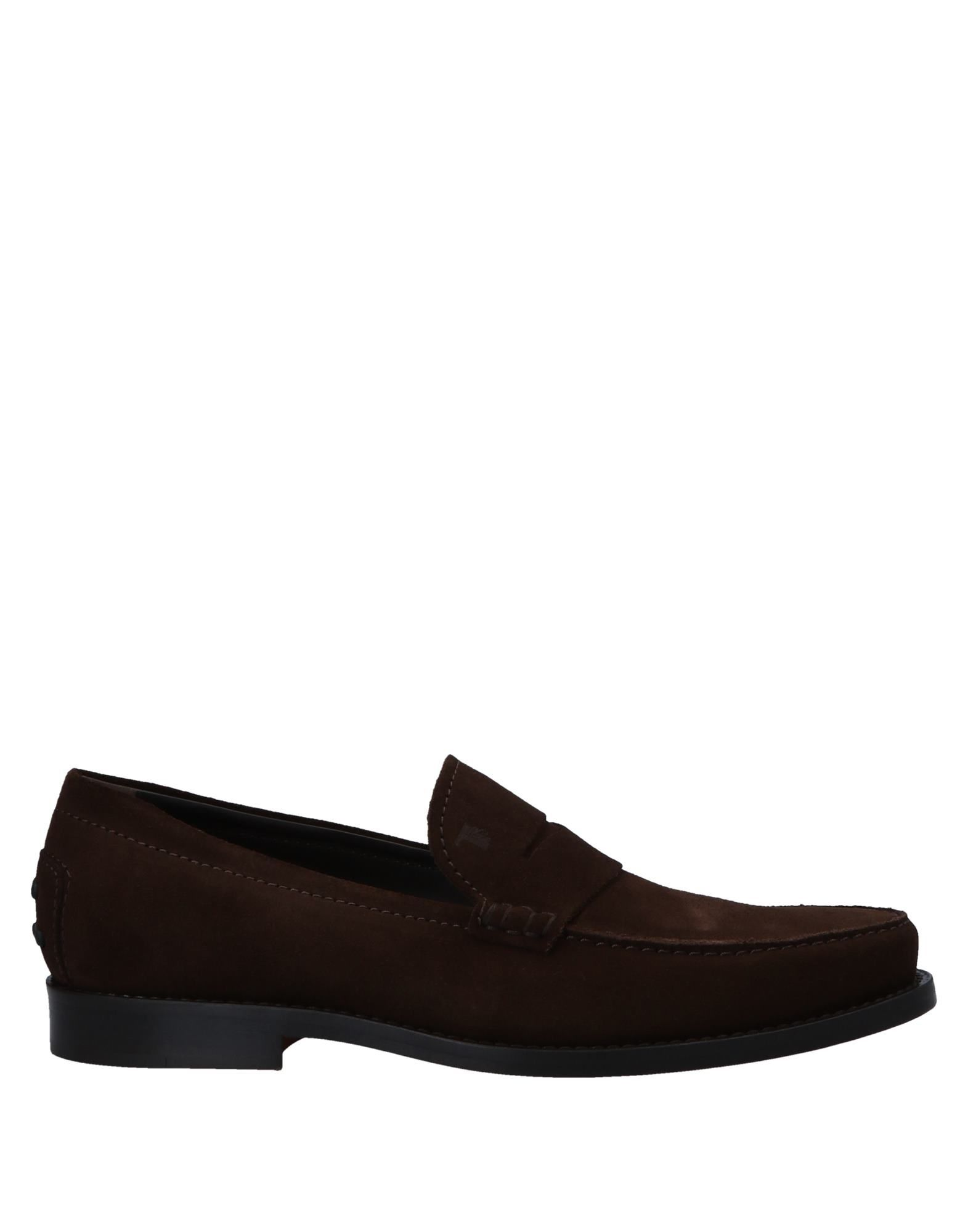 Tod's Mokassins Herren  11548439PK Gute Qualität beliebte Schuhe