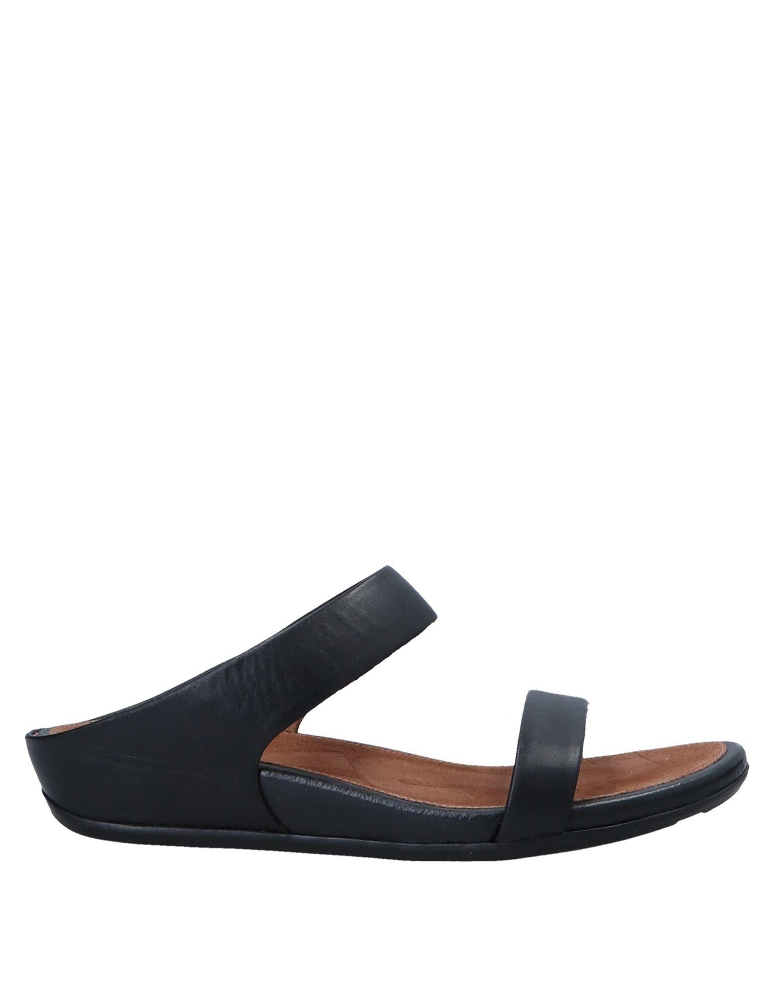 Fitflop Sandalen Qualität Damen  11548446MB Gute Qualität Sandalen beliebte Schuhe 5271f2