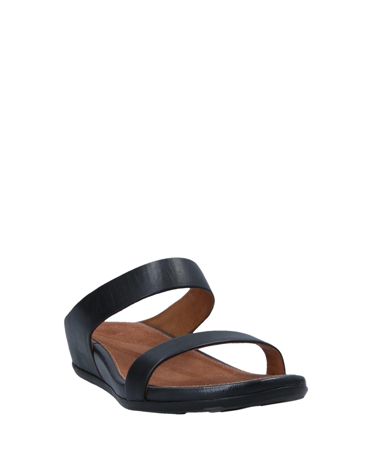 Fitflop Sandalen Qualität Damen  11548446MB Gute Qualität Sandalen beliebte Schuhe 851193