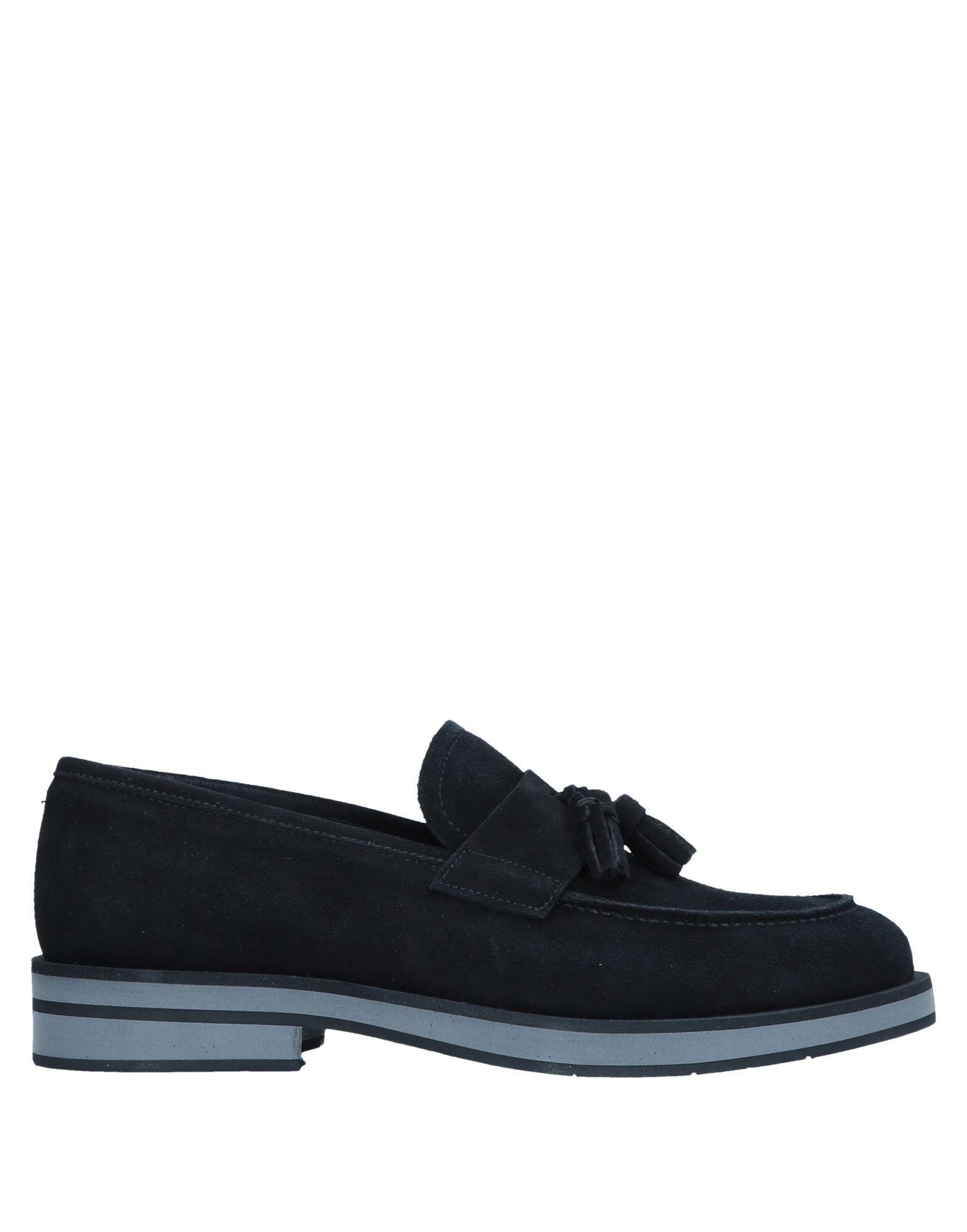 Rabatt echte Schuhe Marechiaro 1962 Mokassins Herren  11548458MW