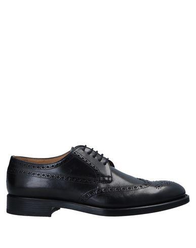 Los últimos zapatos de hombre y mujer Zapato De Cordones Alexander Hombre - Zapatos De Cordones Alexander - 11548474KC Negro