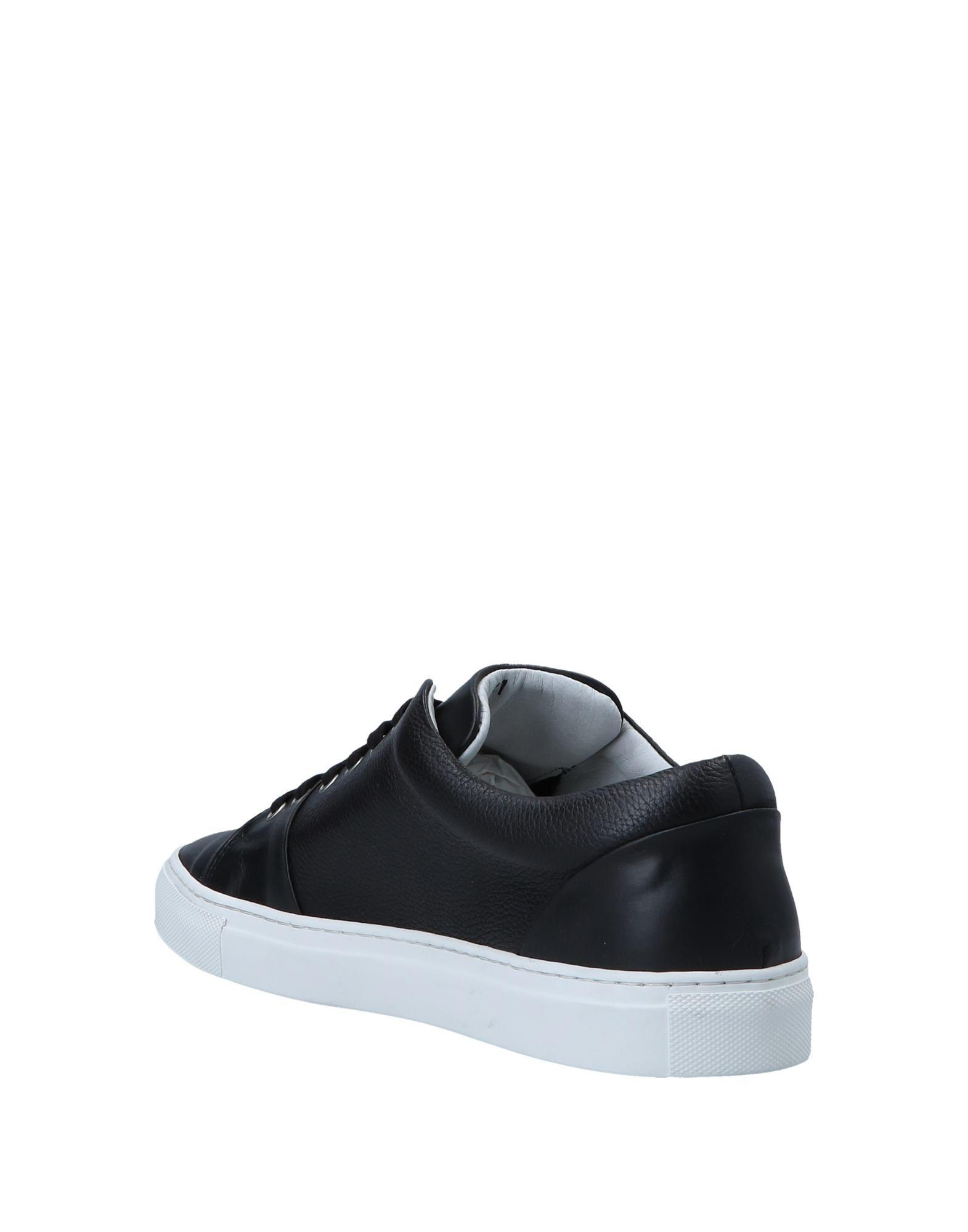 Fabiano Ricci Sneakers - Men Fabiano Ricci Ricci Ricci Sneakers online on  Canada - 11548483FC bd3131
