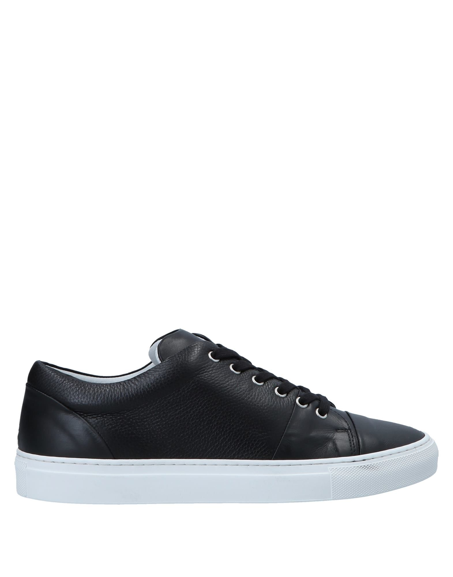 Fabiano Ricci Sneakers Herren  11548483FC Gute Qualität beliebte Schuhe