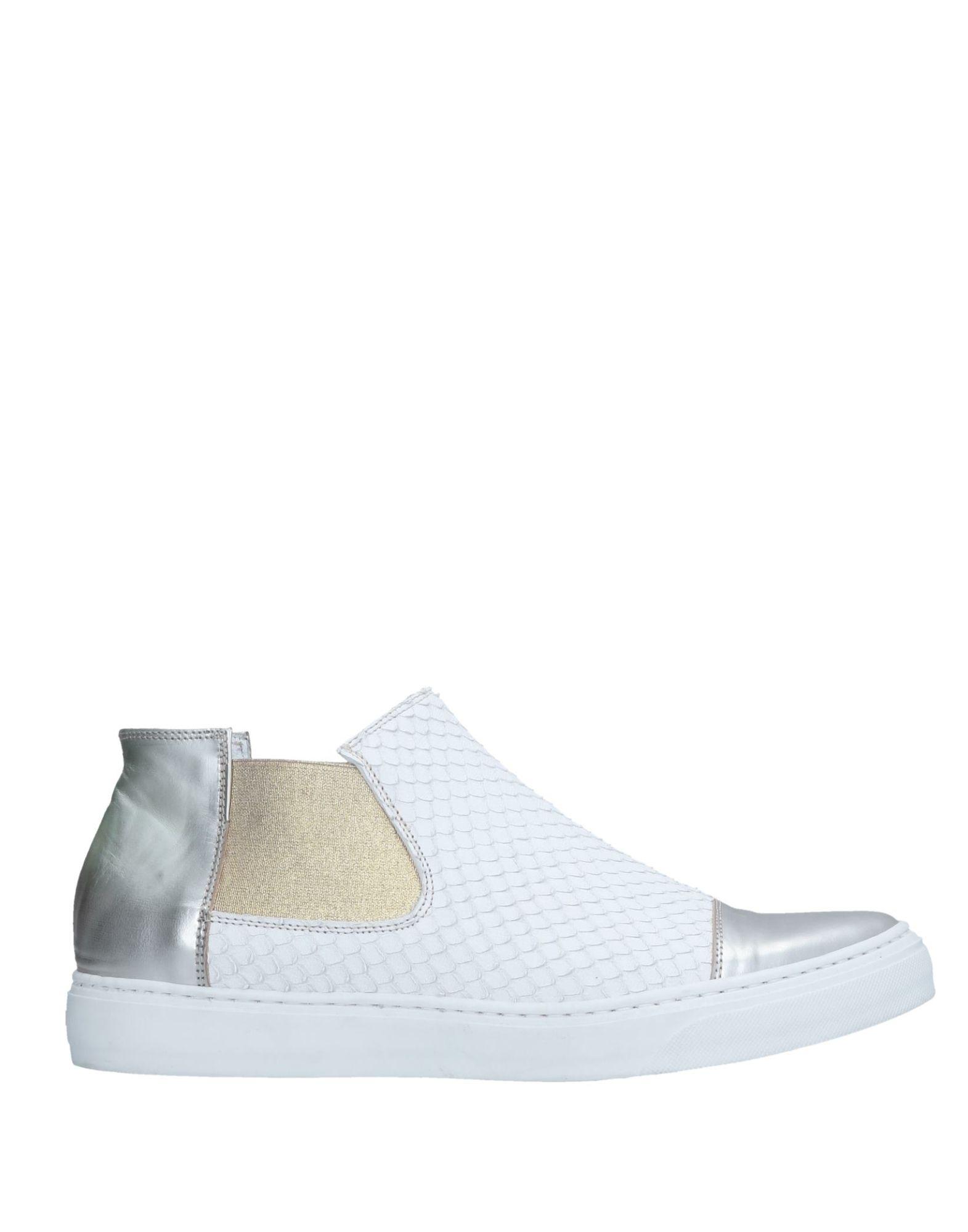 Asylum Sneakers online - Women Asylum Sneakers online Sneakers on  United Kingdom - 11548485DL 96dcd2