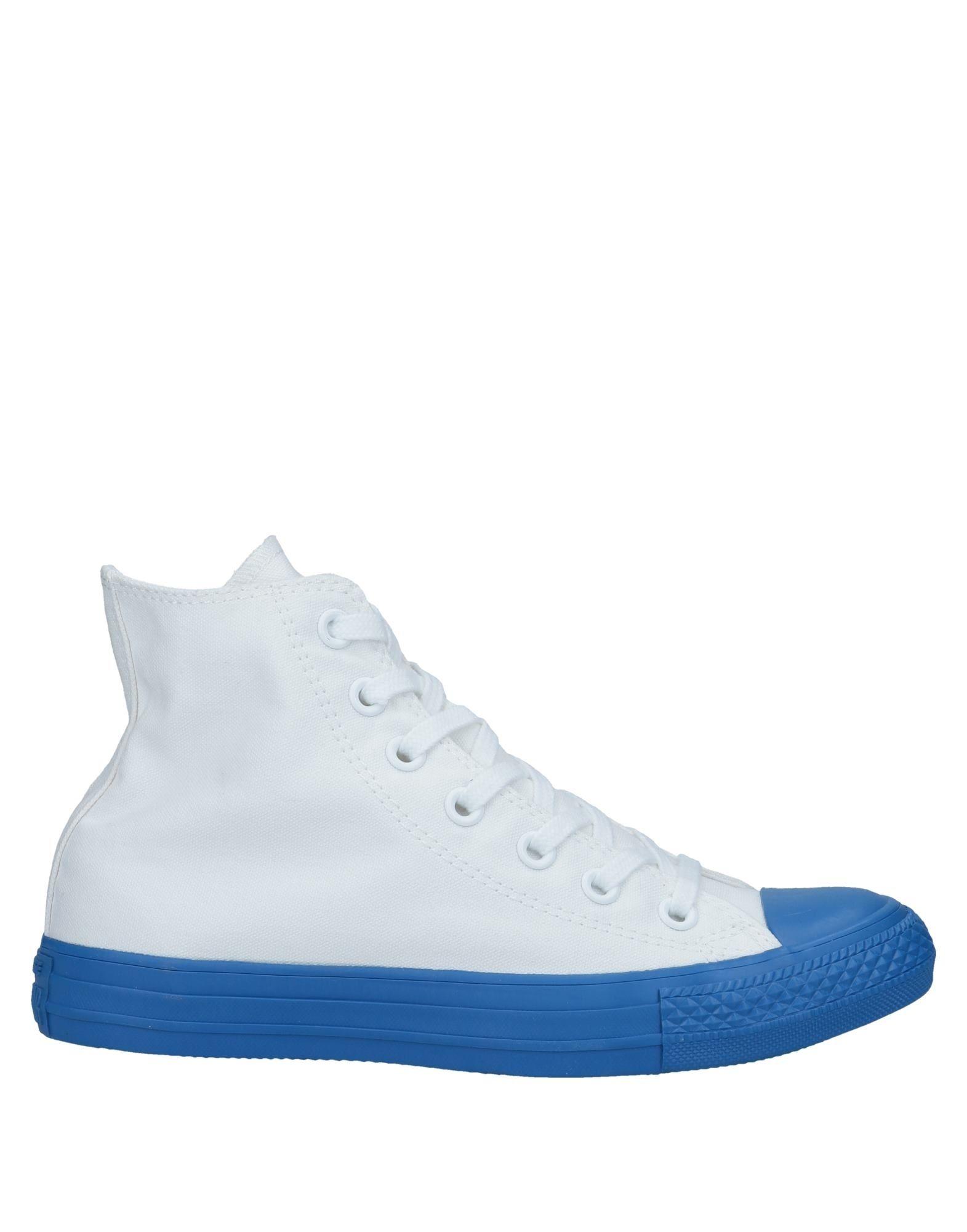 Converse Converse Converse All Star Sneakers Damen  11548486RQ Gute Qualität beliebte Schuhe 9088a6