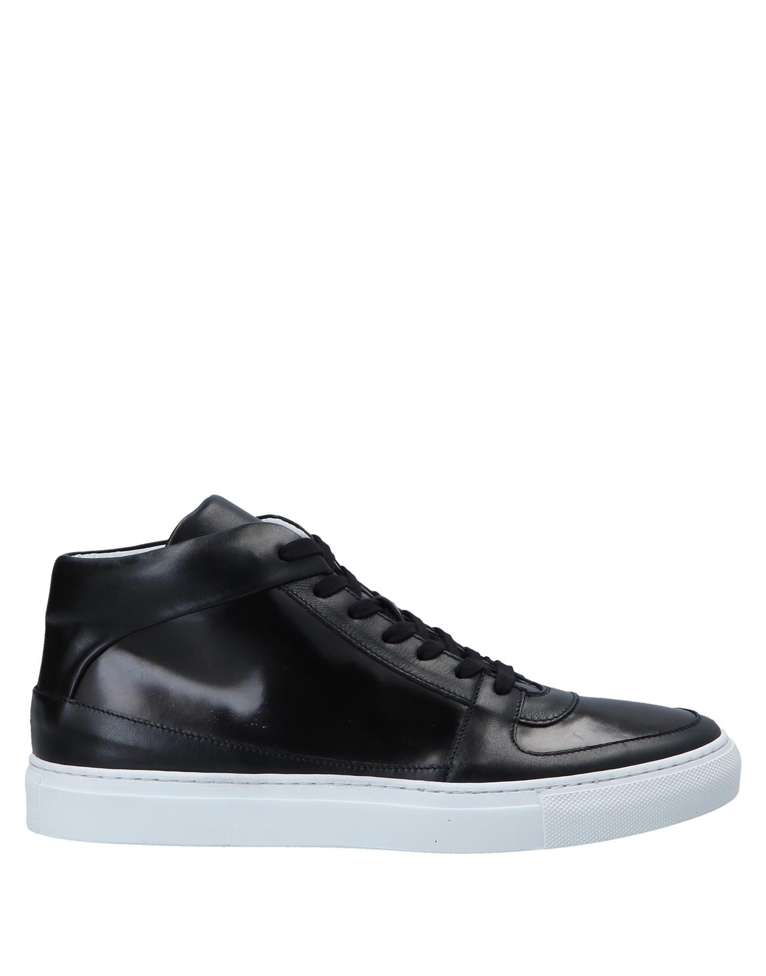 Fabiano 11548488UO Ricci Sneakers Herren  11548488UO Fabiano Gute Qualität beliebte Schuhe 3bedae