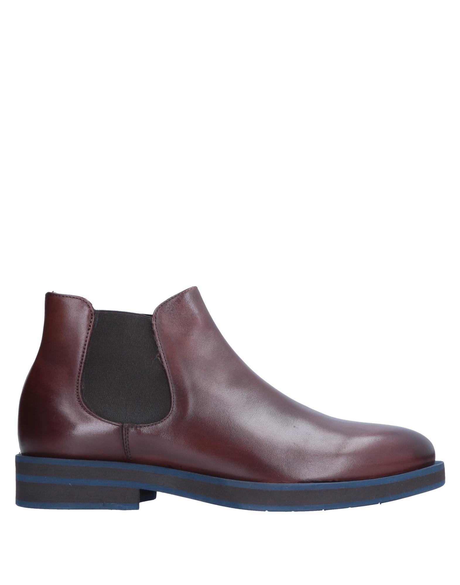 Marechiaro 1962 Stiefelette Herren  11548490VL Gute Qualität beliebte Schuhe