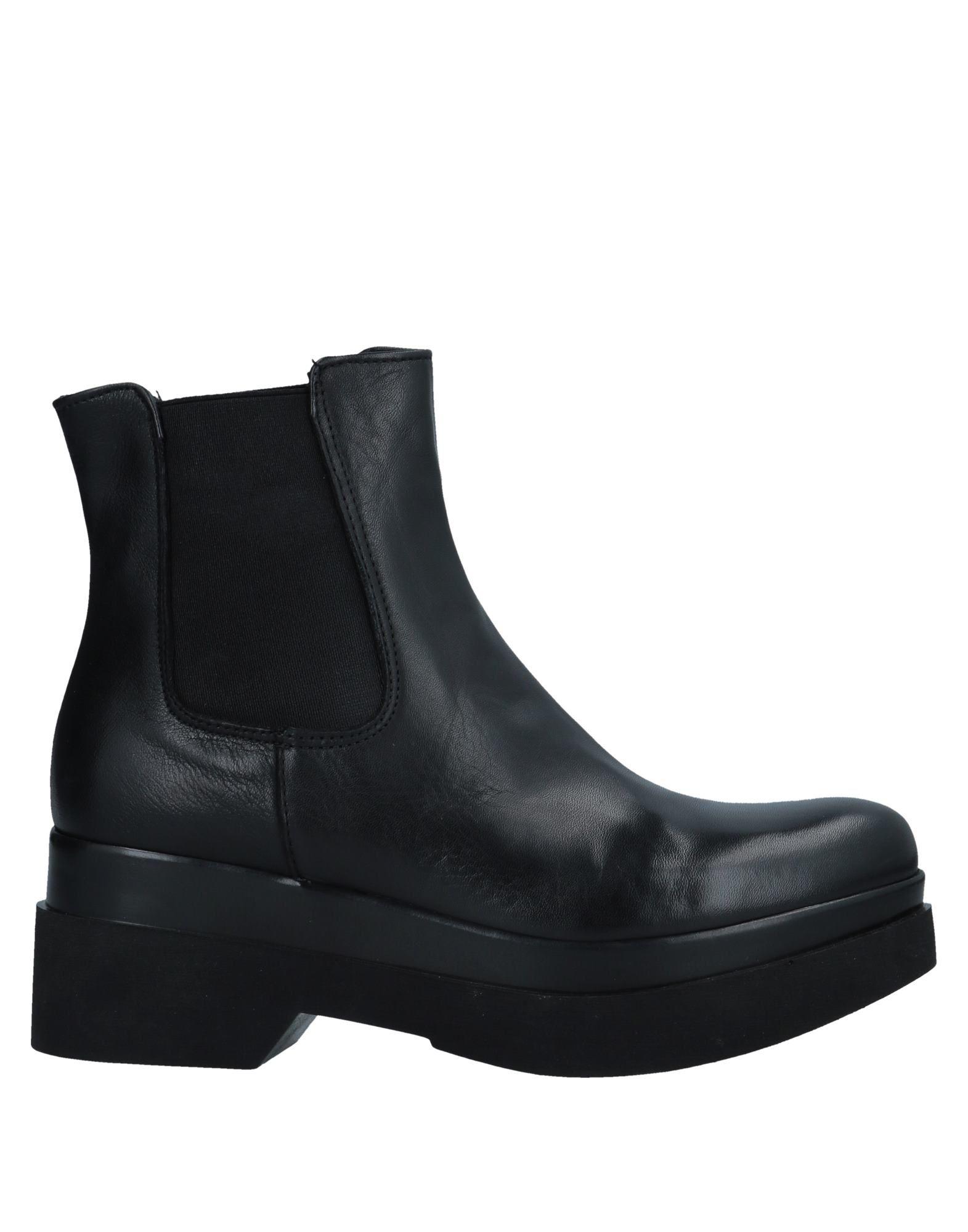 Brawn's Chelsea Boots Damen lohnt Gutes Preis-Leistungs-Verhältnis, es lohnt Damen sich,Sonderangebot-2722 d967e3