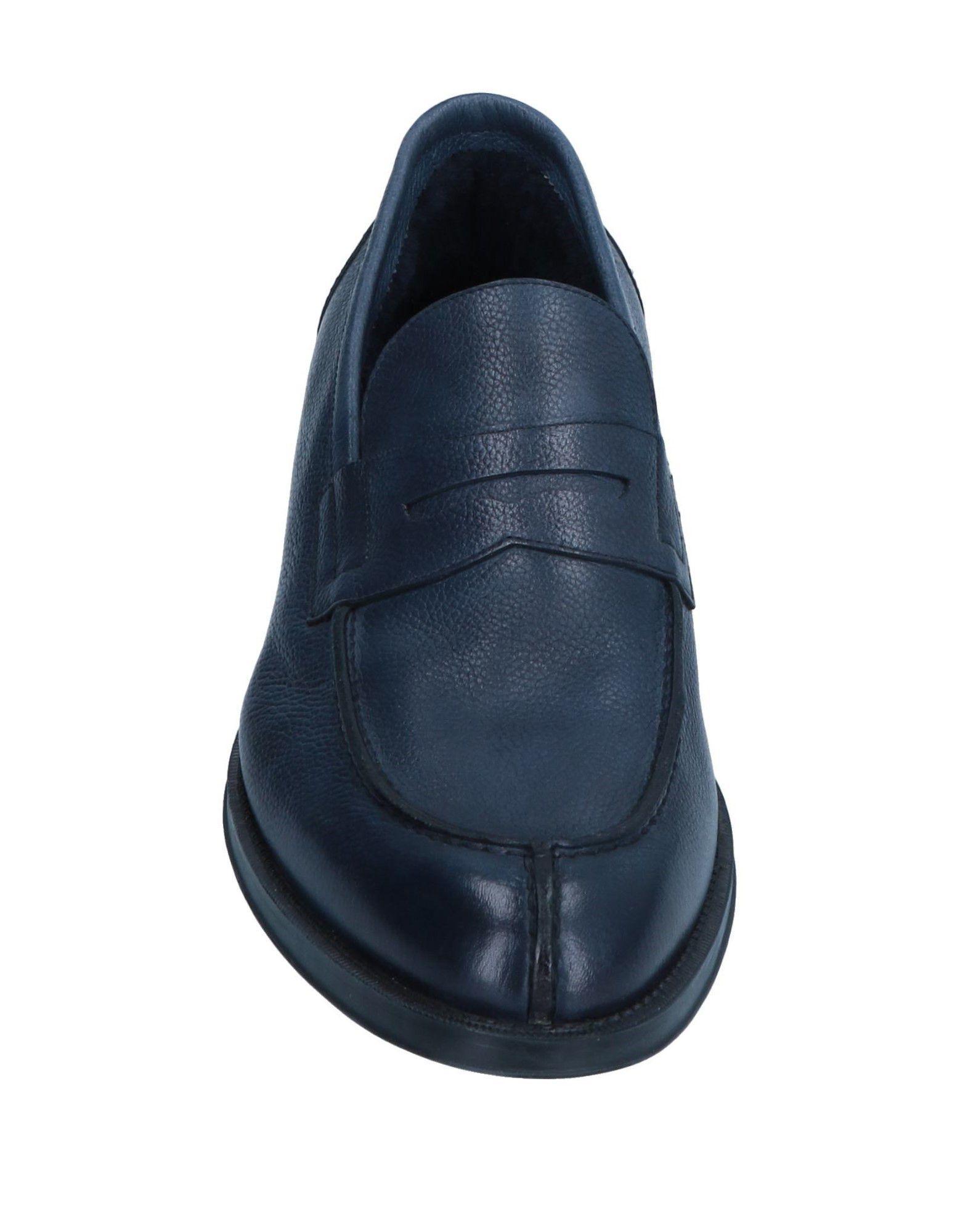 Barrett Mokassins Herren  11548506DW Schuhe Gute Qualität beliebte Schuhe 11548506DW f91fb7