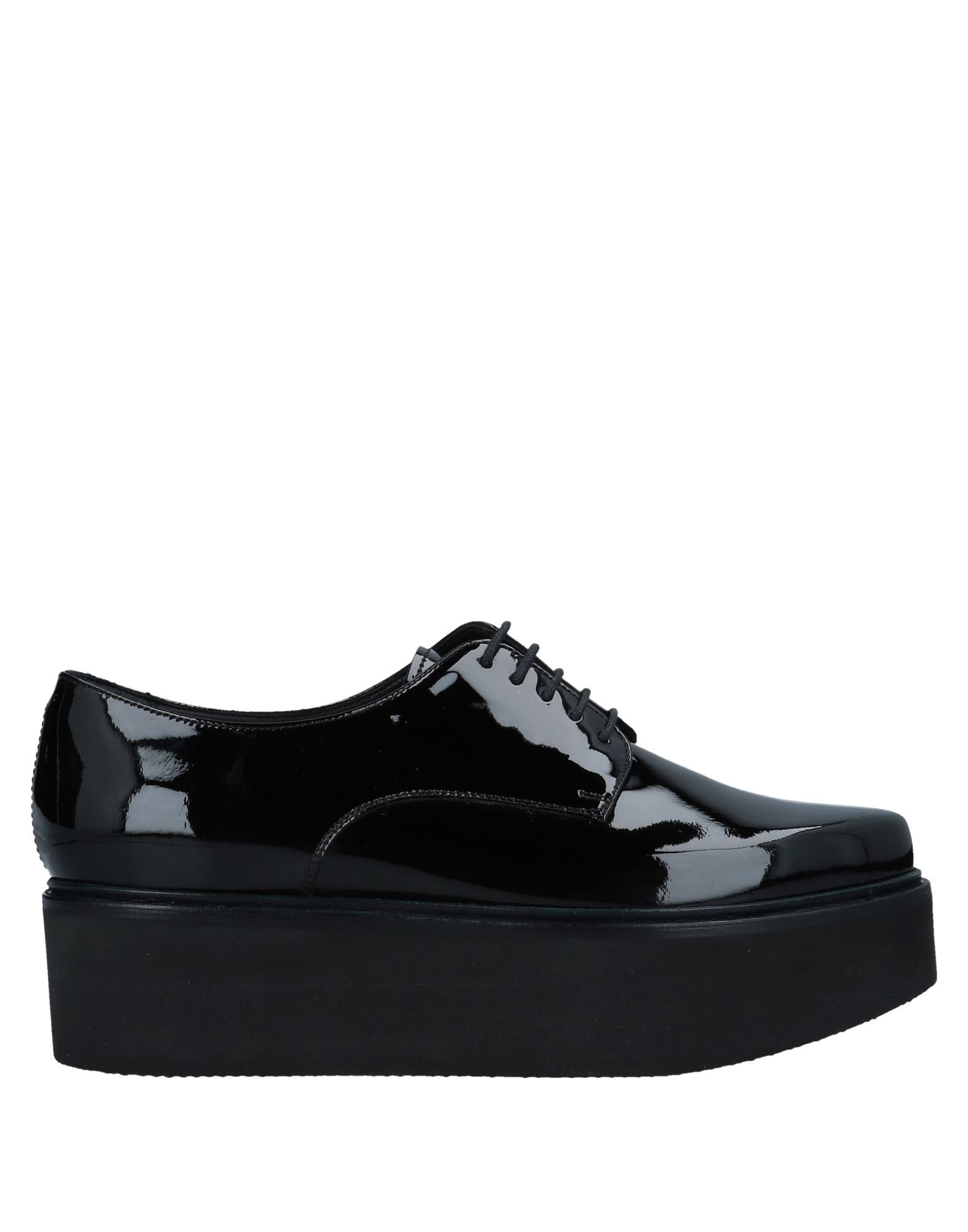 Fratelli Rossetti Schnürschuhe Damen  11548507LMGut aussehende strapazierfähige Schuhe