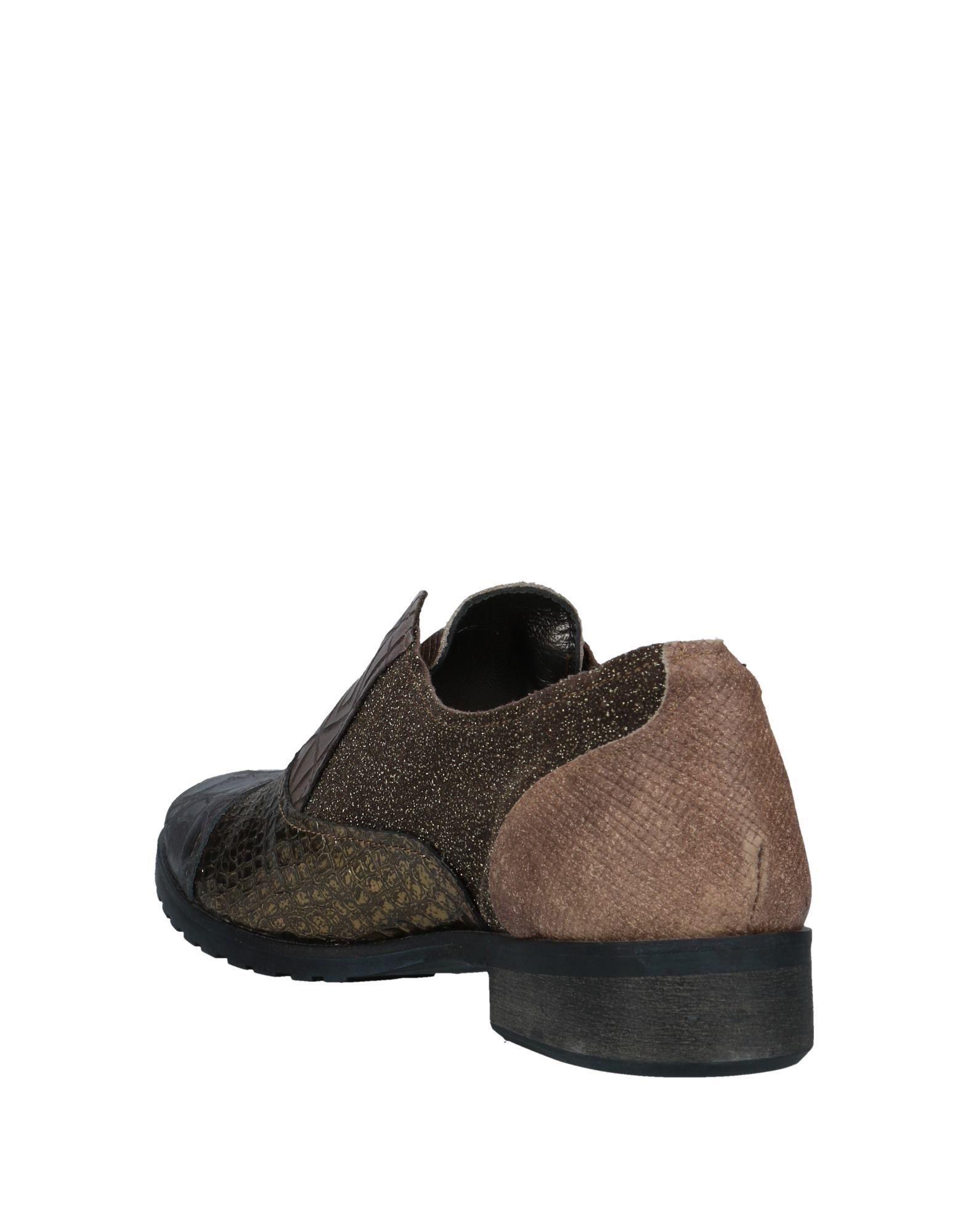 Ebarrito Mokassins Damen Qualität  11548542RP Gute Qualität Damen beliebte Schuhe 82af84