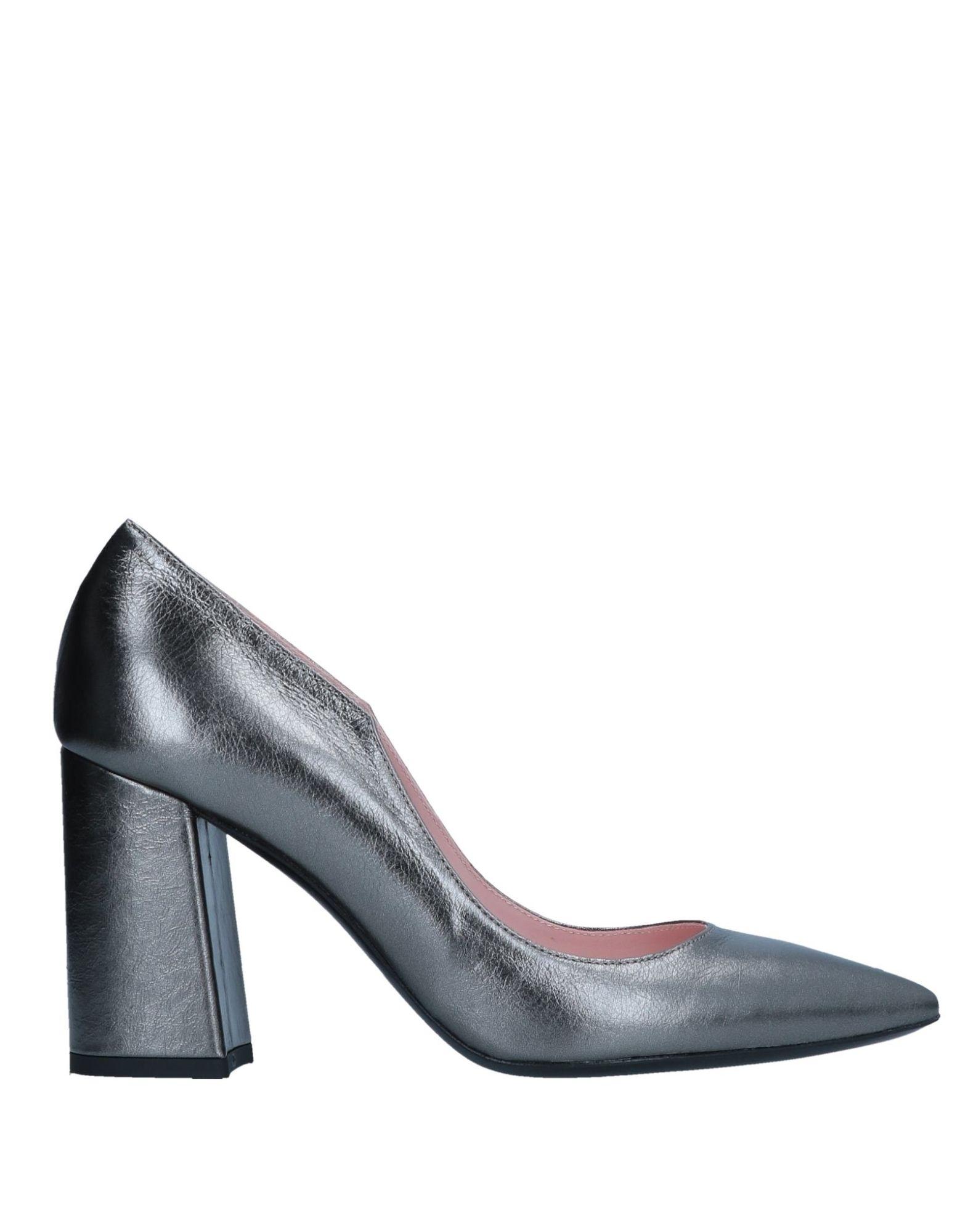 Sneakers Hogan Uomo - 11556098LF Scarpe economiche e buone