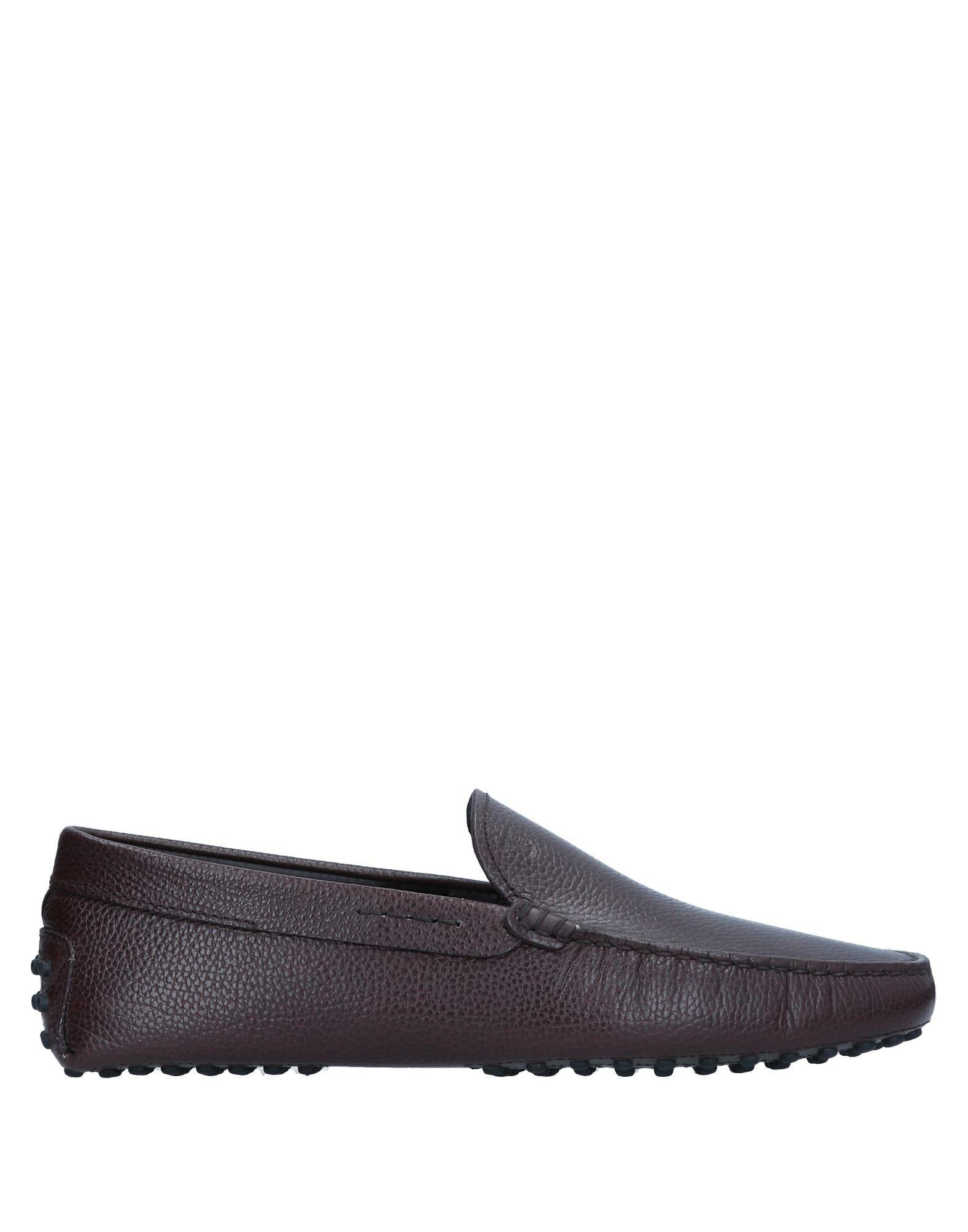 Tod's Gute Mokassins Herren  11548553JW Gute Tod's Qualität beliebte Schuhe 3eda4f