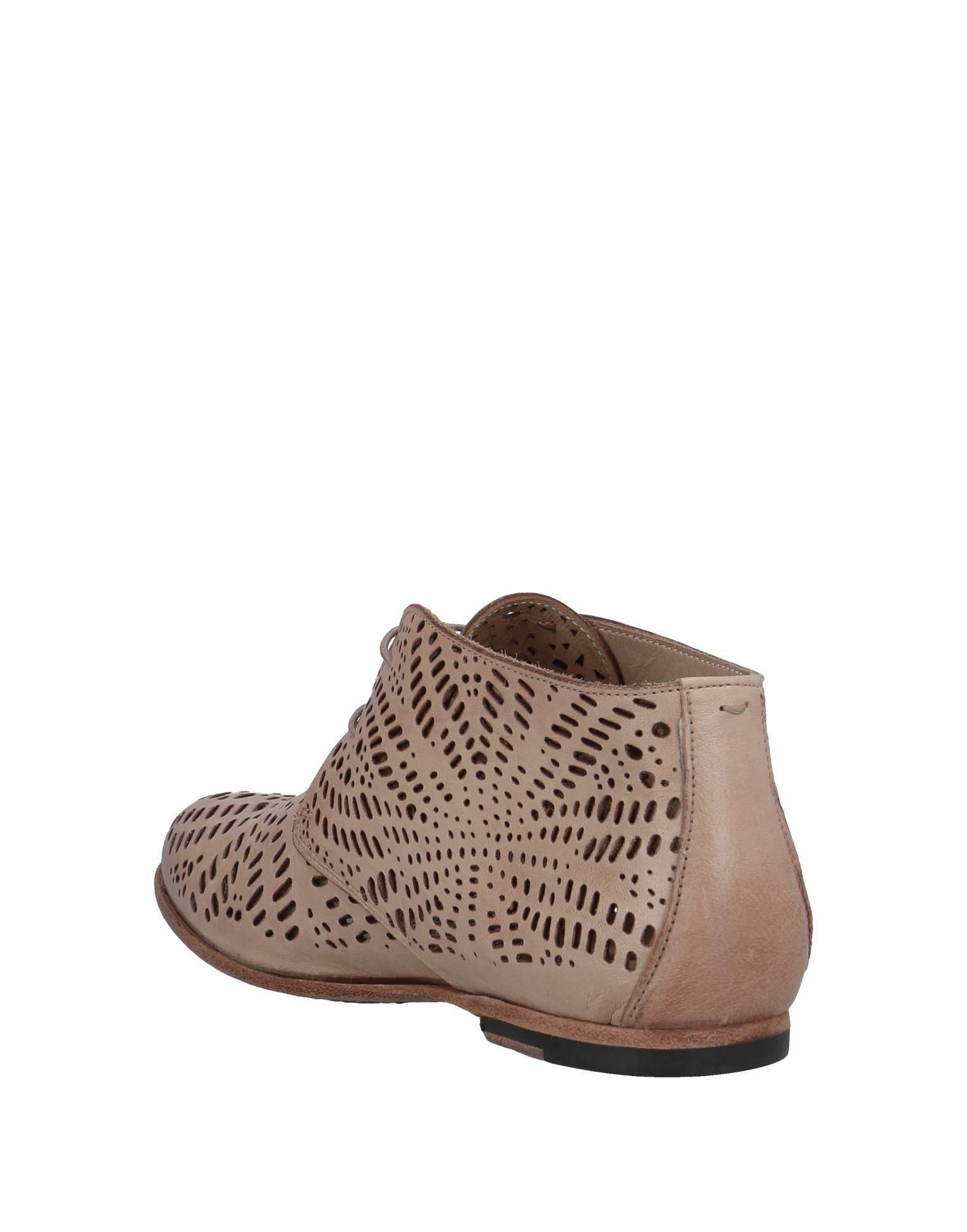 Stilvolle billige Schuhe I.N.K. 11548554LB Schuhes Stiefelette Damen  11548554LB I.N.K. 8176f6