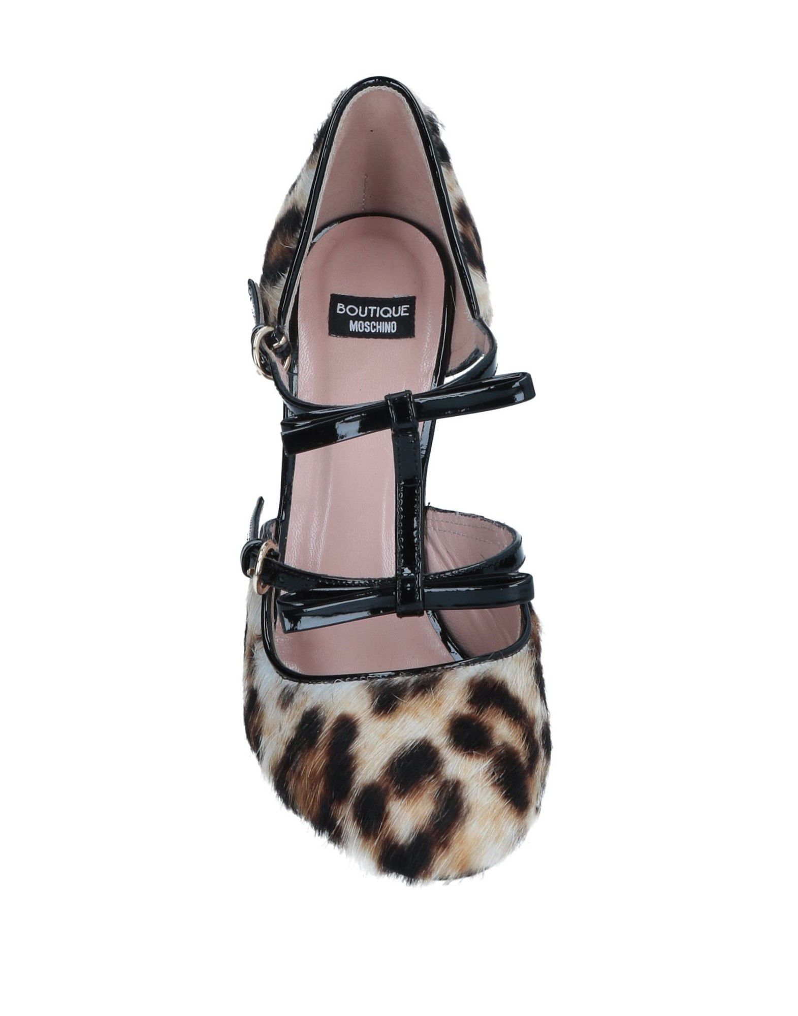 Boutique Moschino Court - Women Boutique Moschino Courts Kingdom online on  United Kingdom Courts - 11548555XP 81cc8b